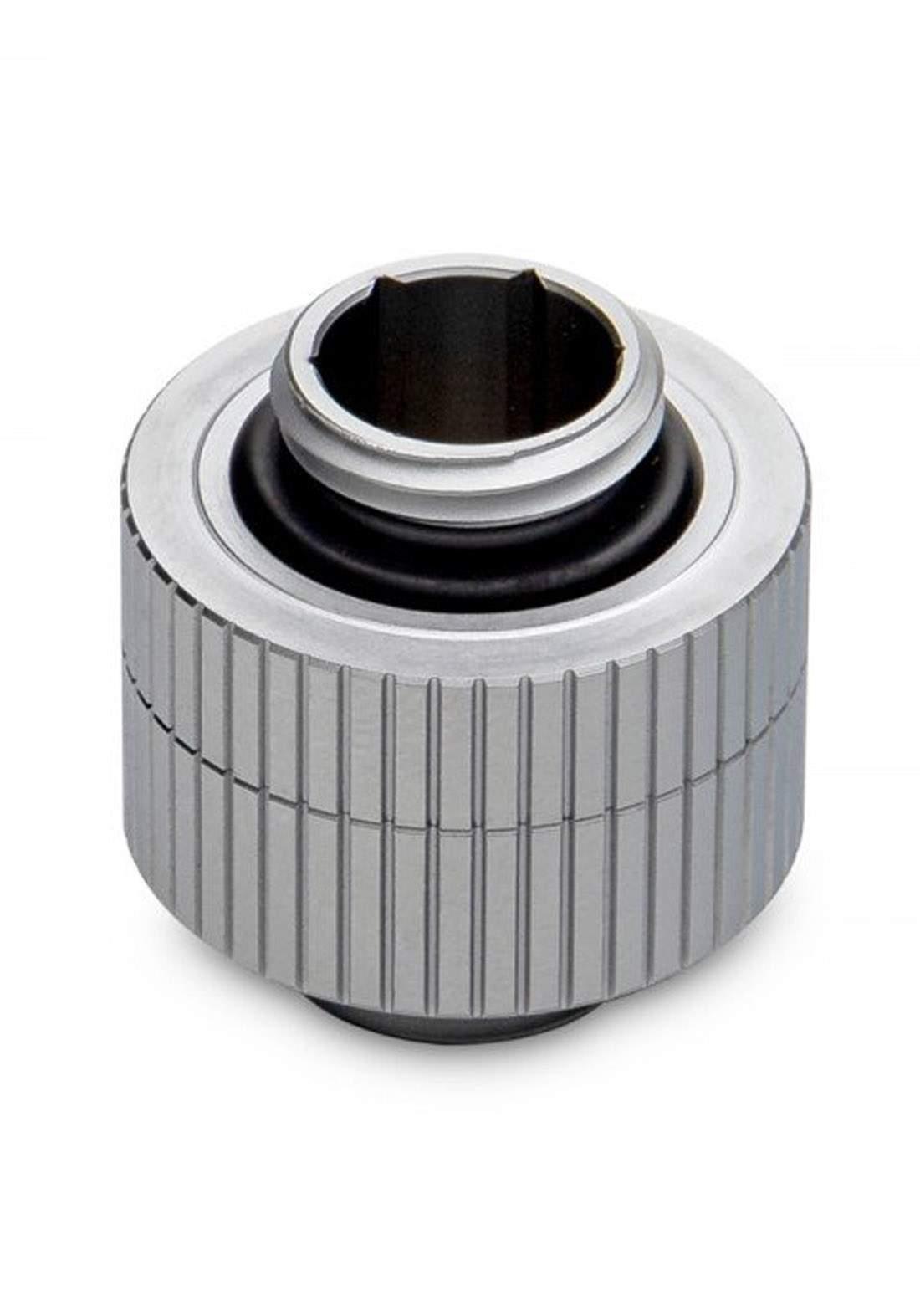 EK-Quantum Torque Extender Rotary MM 14 - Satin Titanium