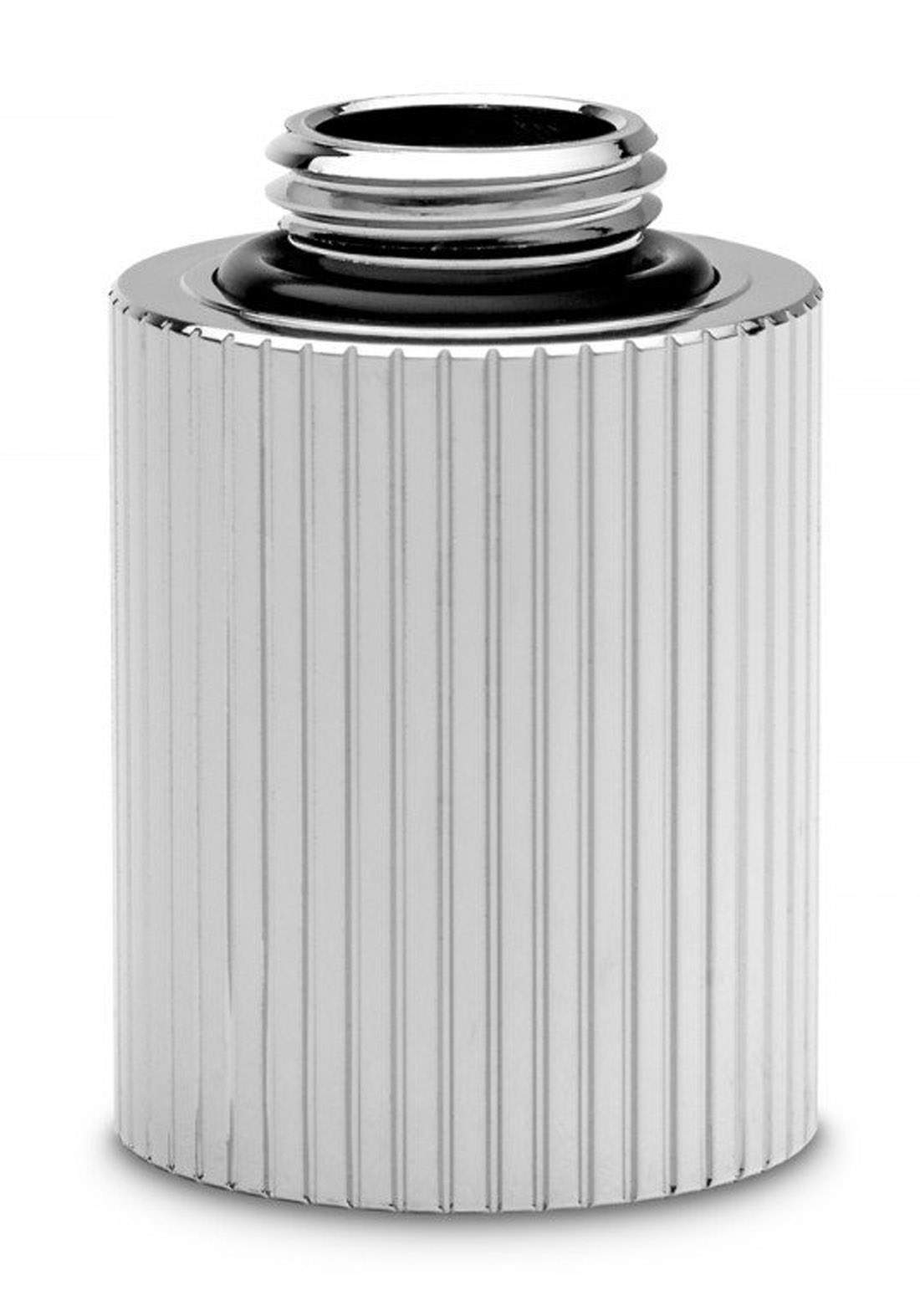 EK-Quantum Torque Extender Static MF 28 - Nickel