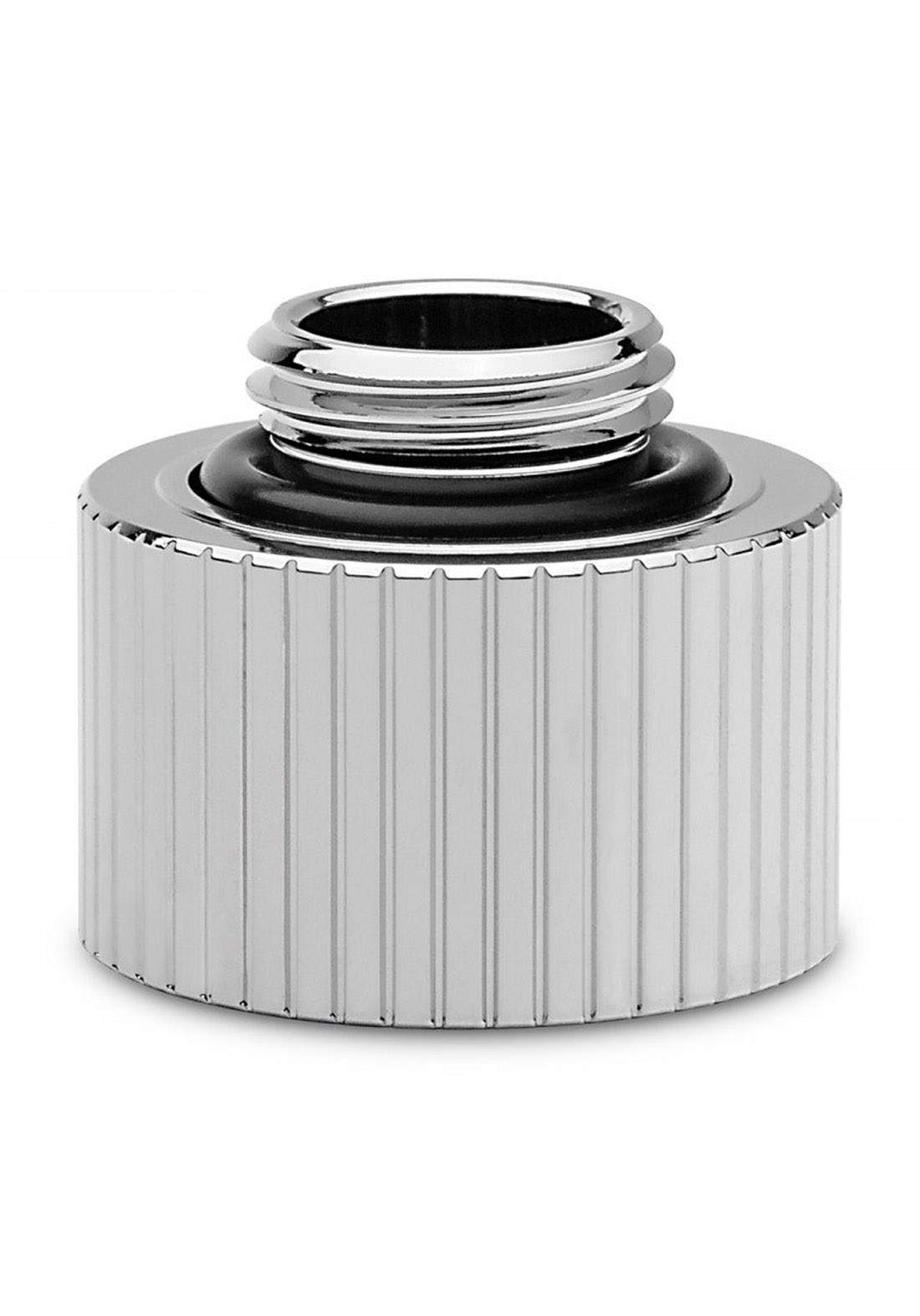 EK-Quantum Torque Extender Static MF 14 - Nickel