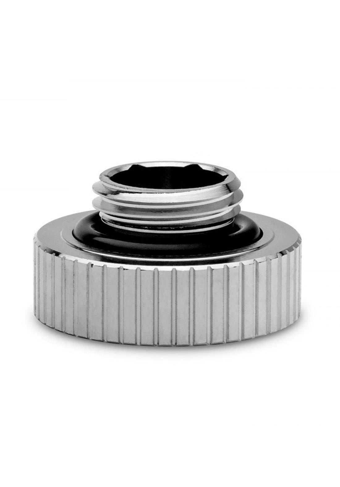 EK-Quantum Torque Extender Static MF 7 - Nickel