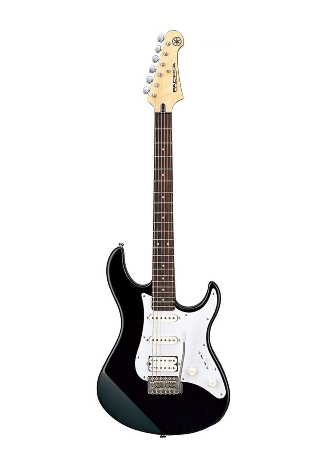 Yamaha Electric Guitar جيتار كهربائي