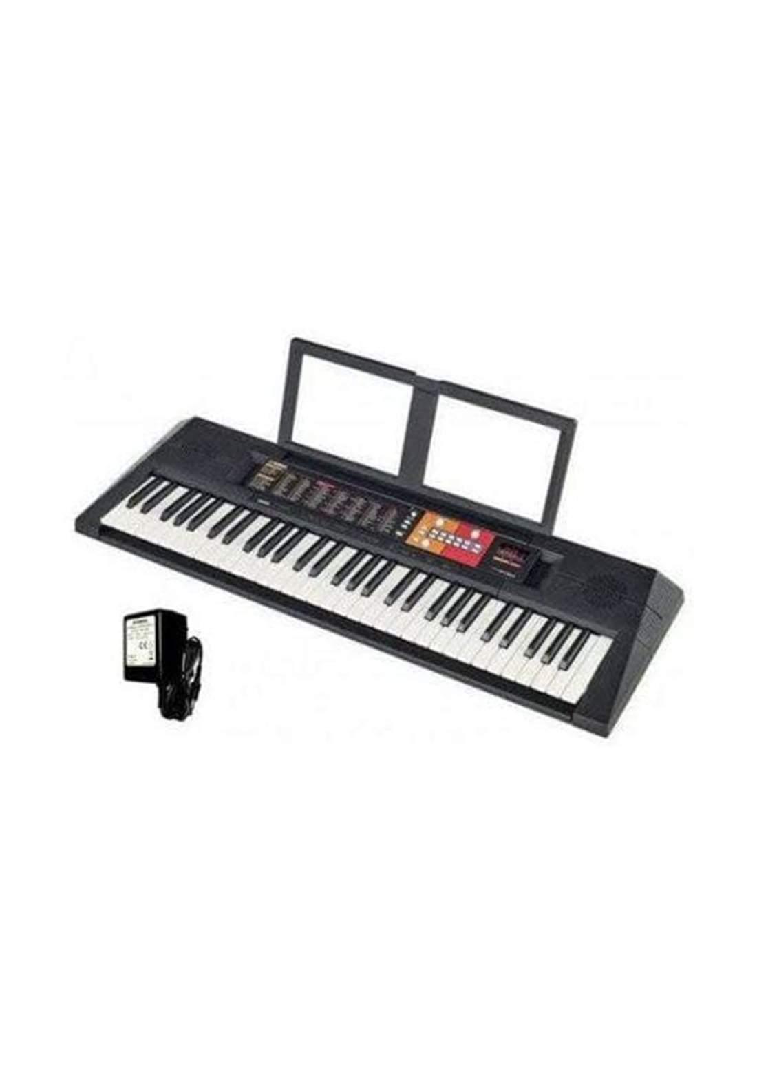 Yamaha Full Size Keyboard كيبورد (اورك)