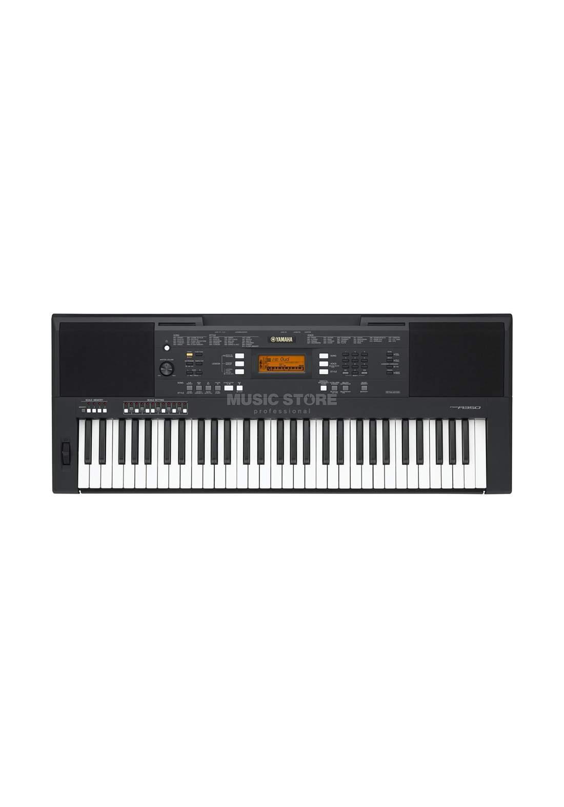Yamaha Oriental Keyboard كيبورد
