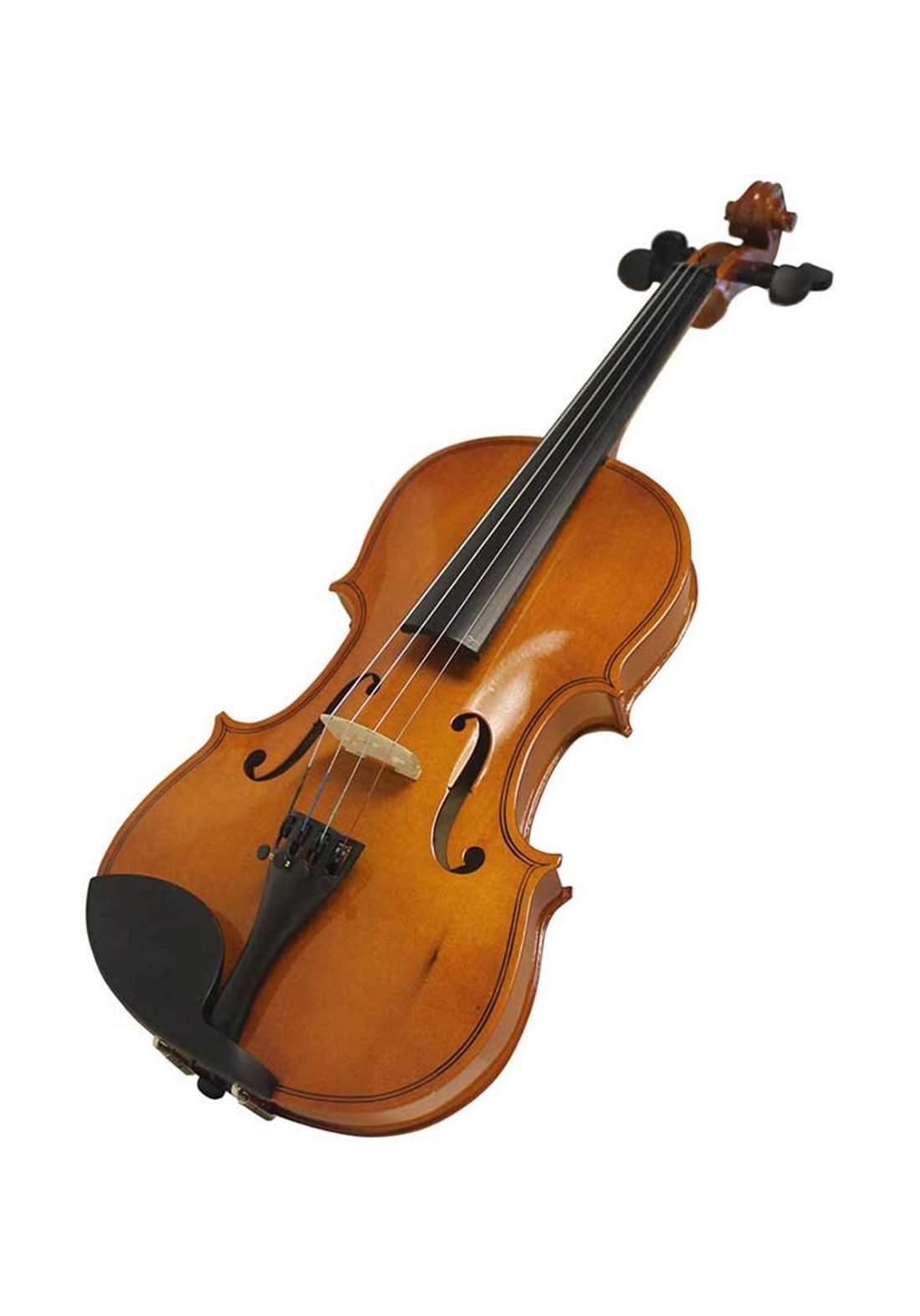 violin كمان