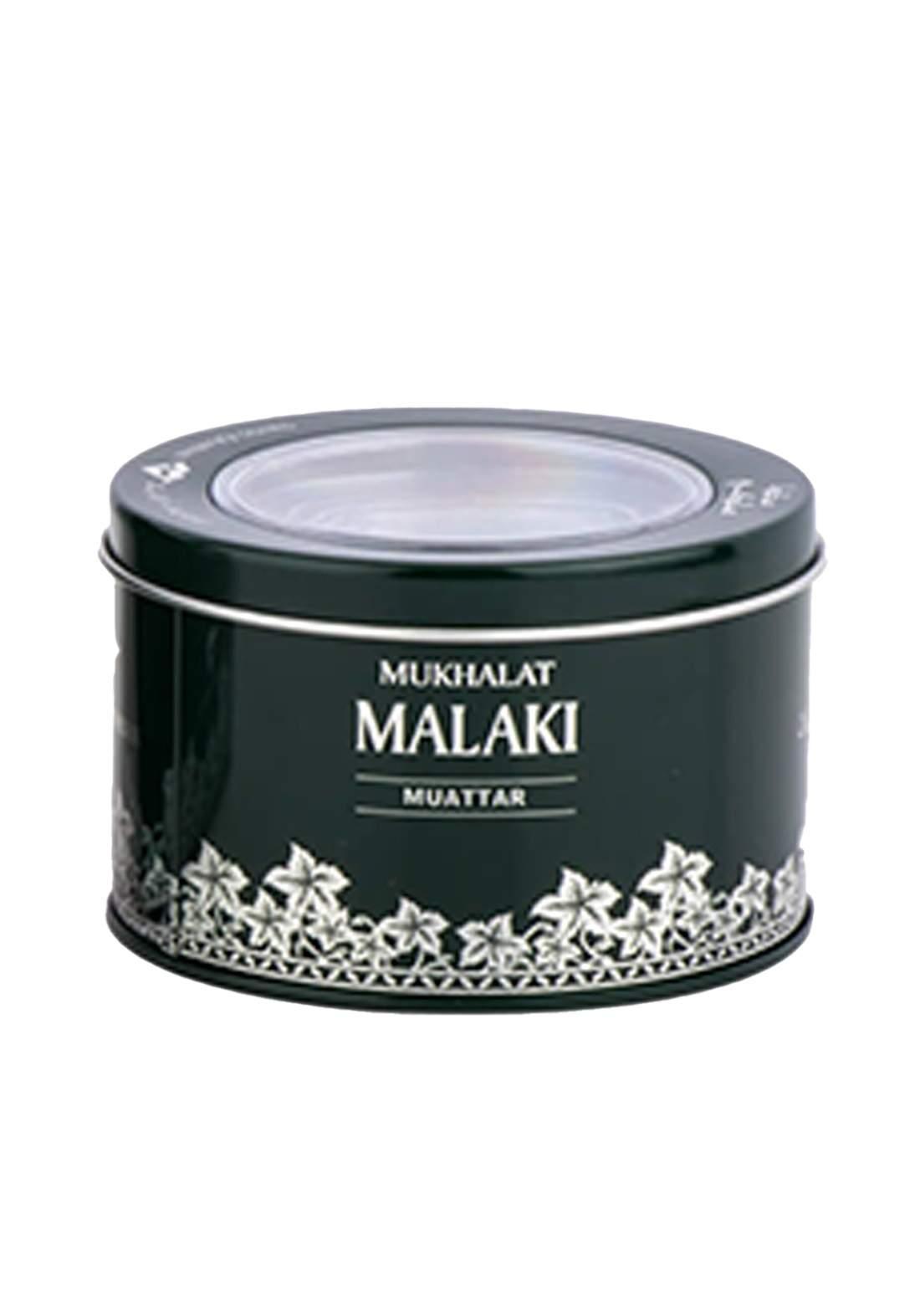 Swiss Arabian 380 Mukhalat Malaki  24 g Long Lasting Oud Wood عطر العود