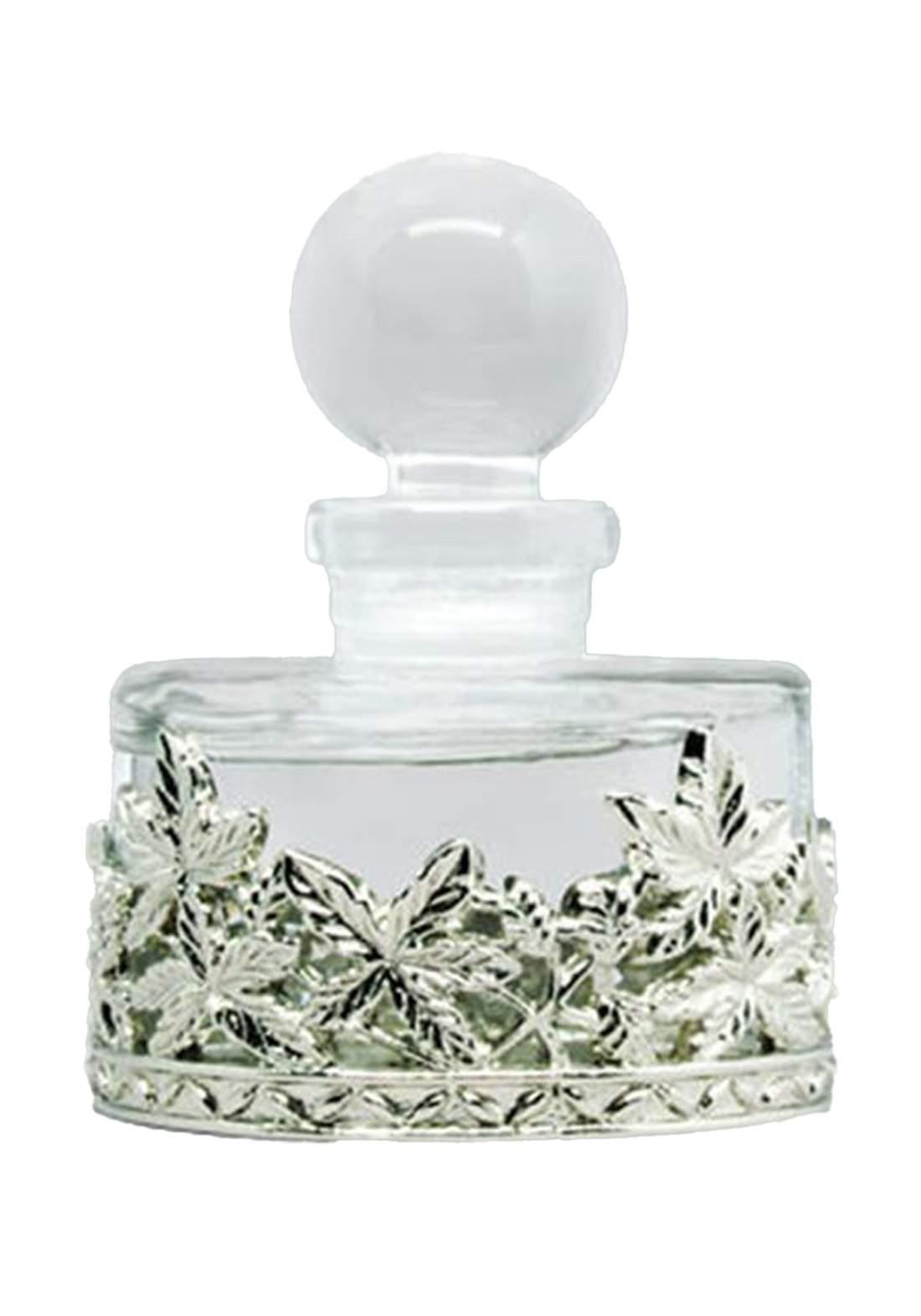 Swiss Arabian 207 Musk Malaki Perfume Oil Unisex 30 ml  عطر زيتي  لكلا الجنسين