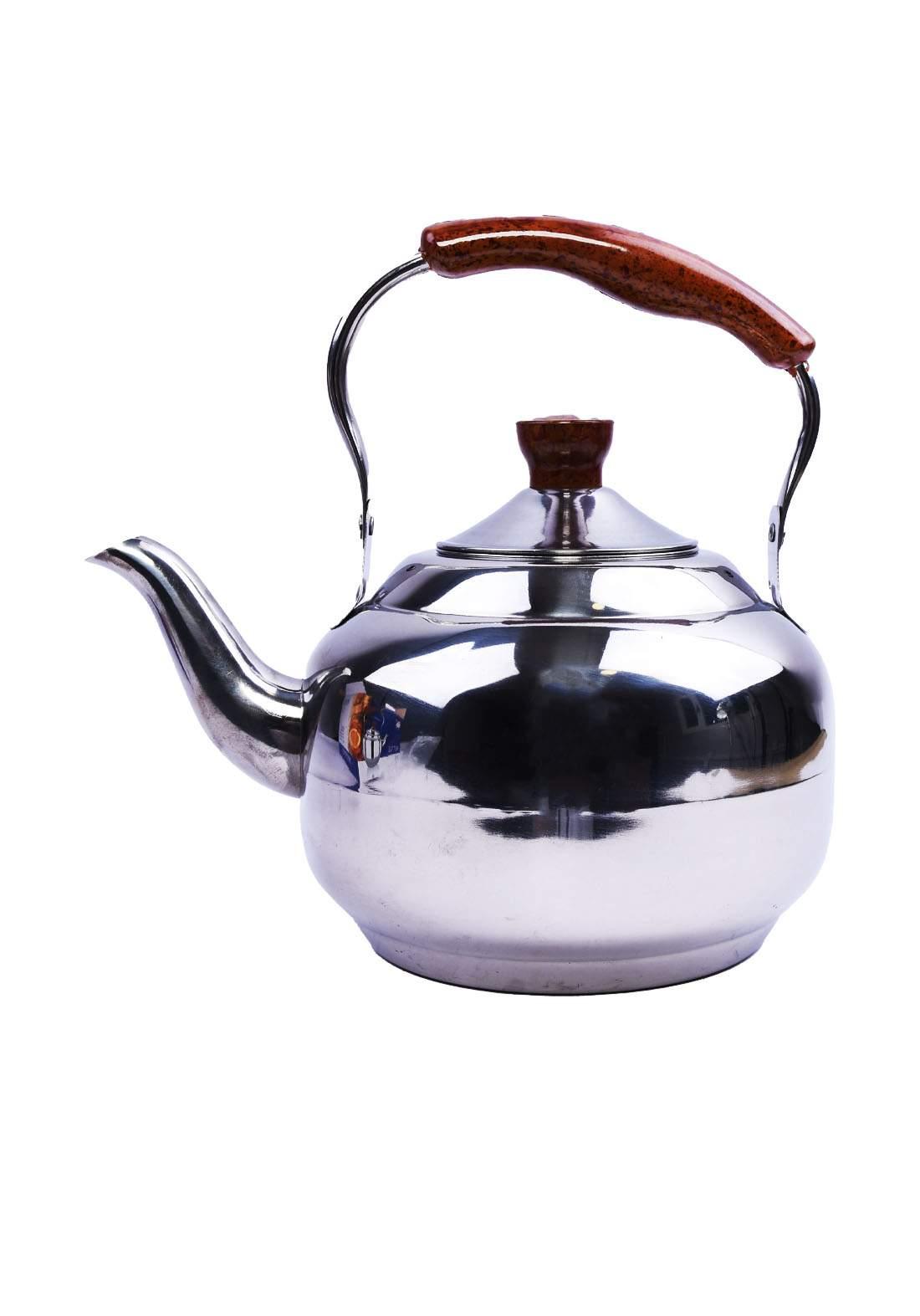 Teapot 2 L  ابريق شاي