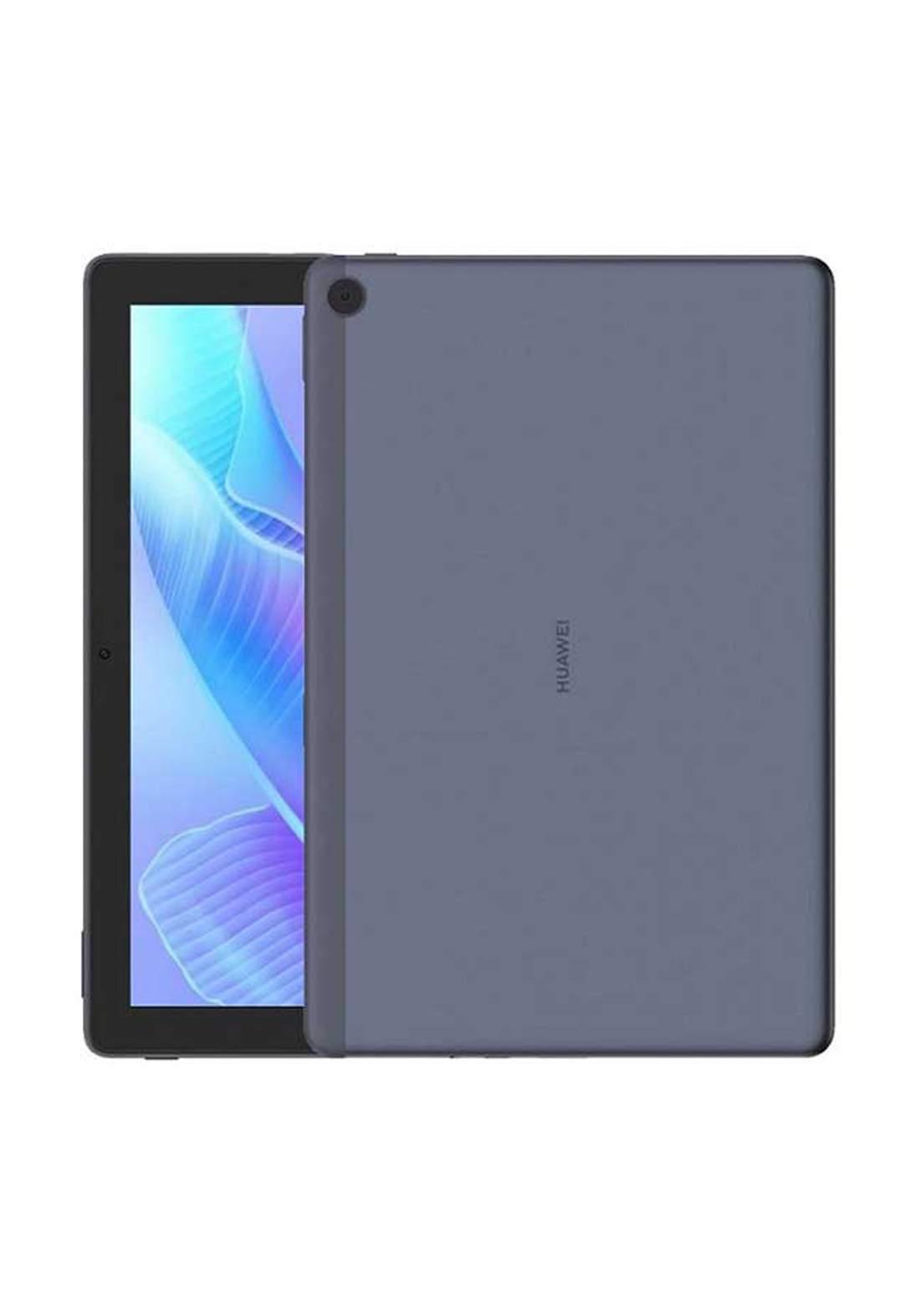 HUAWEI MatePad T10 Dual SIM 2GB RAM 16GB - Navy
