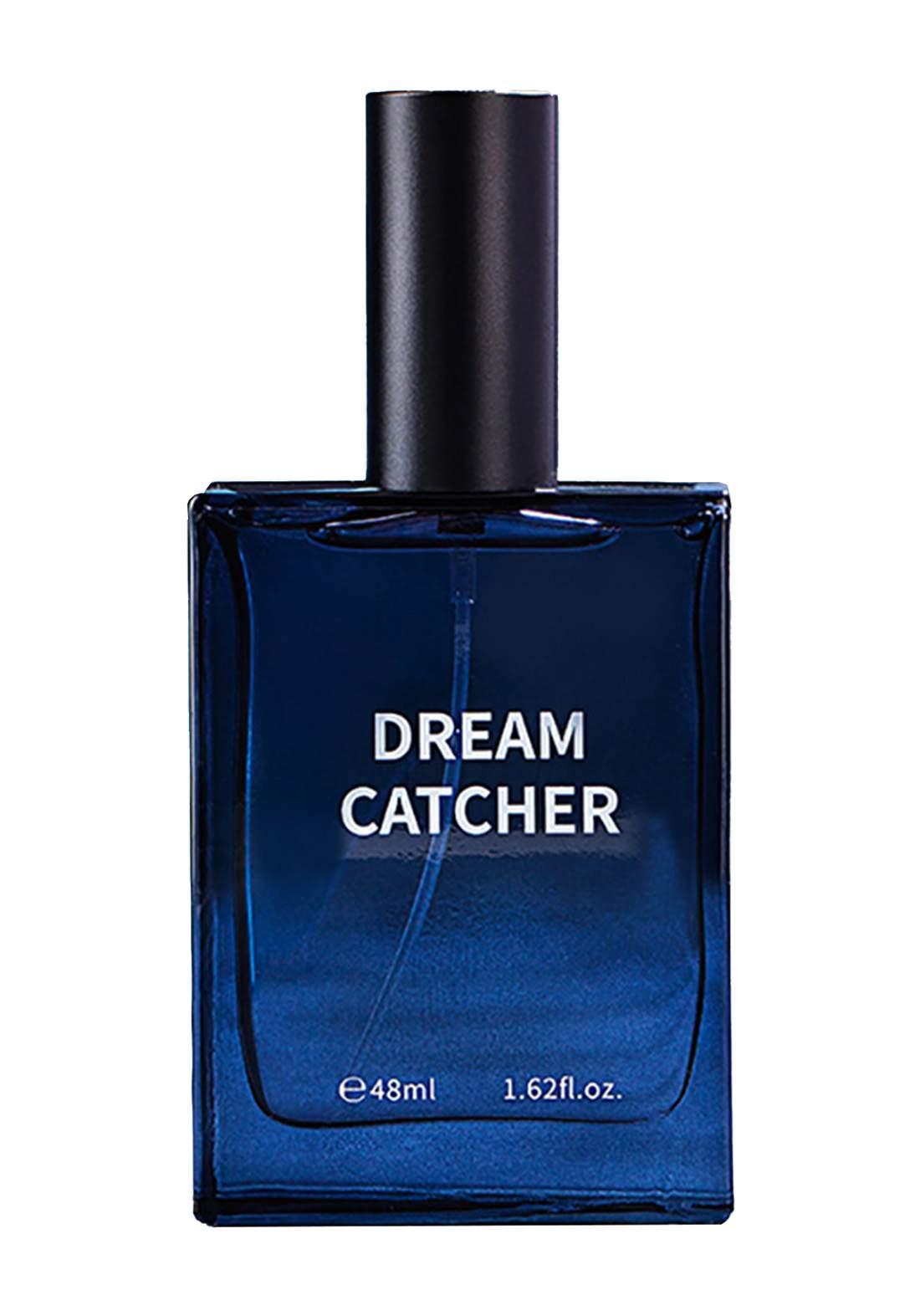 Ilahui Dream Catcher Perfume 48 ml عطر رجالي