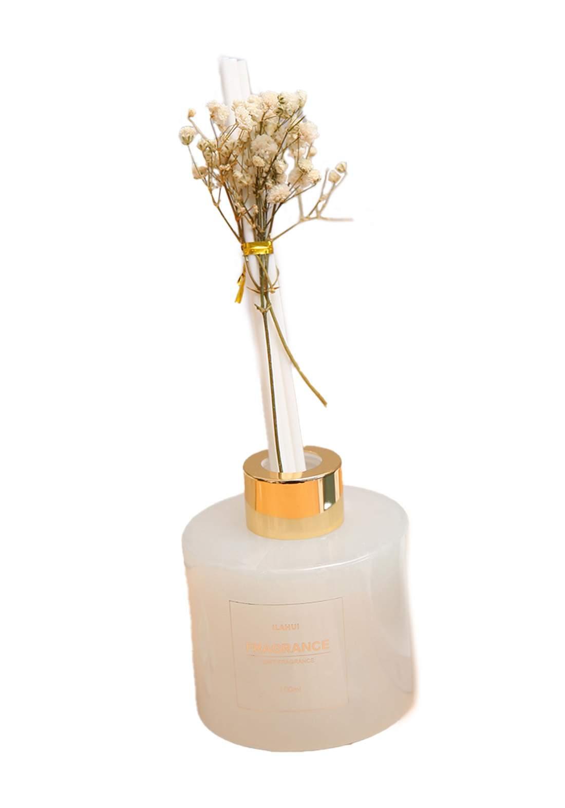Ilahui Sea Salt fragrance معطر جو