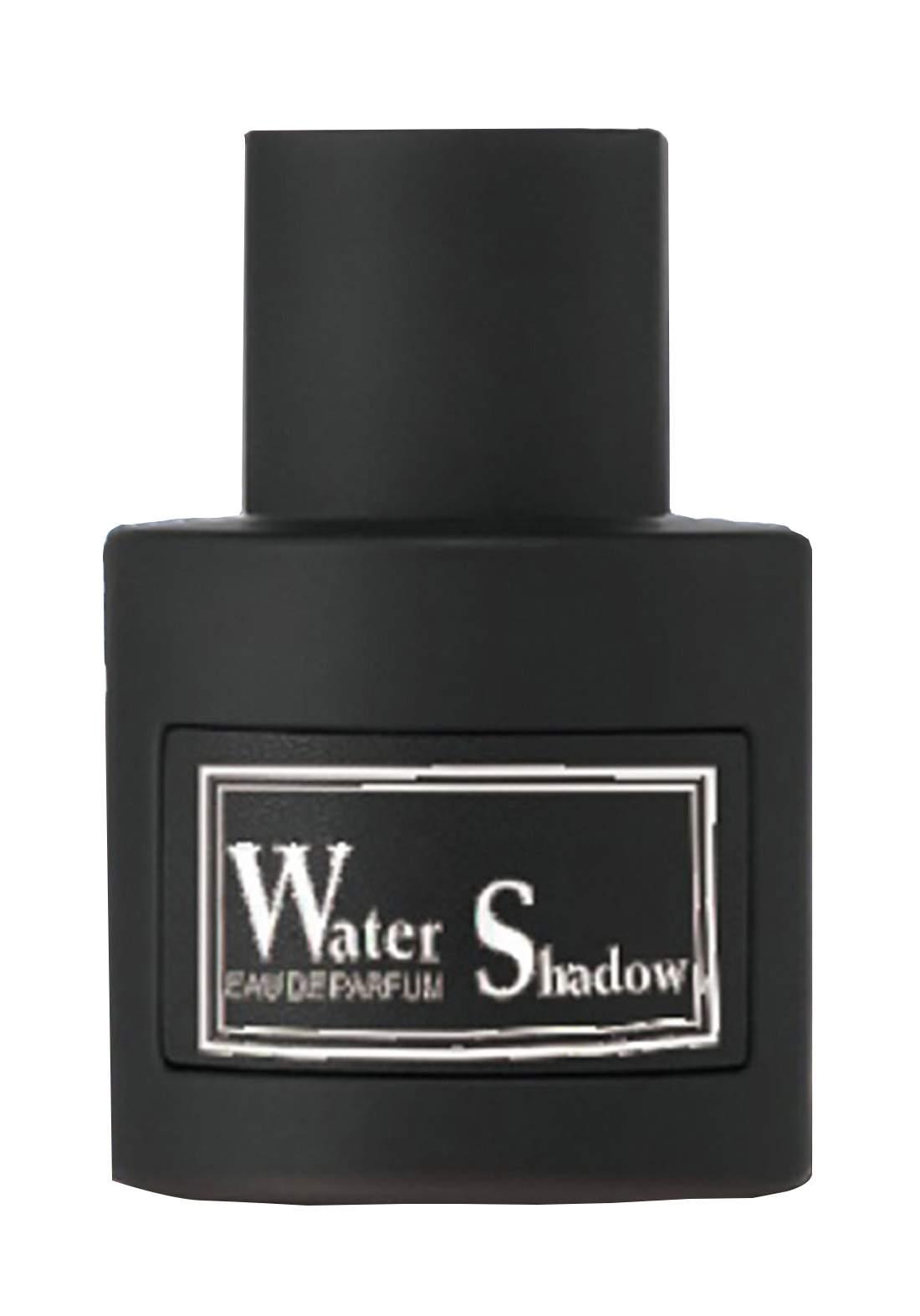 Ilahui Water Shadow Perfume 50 ml عطر رجالي