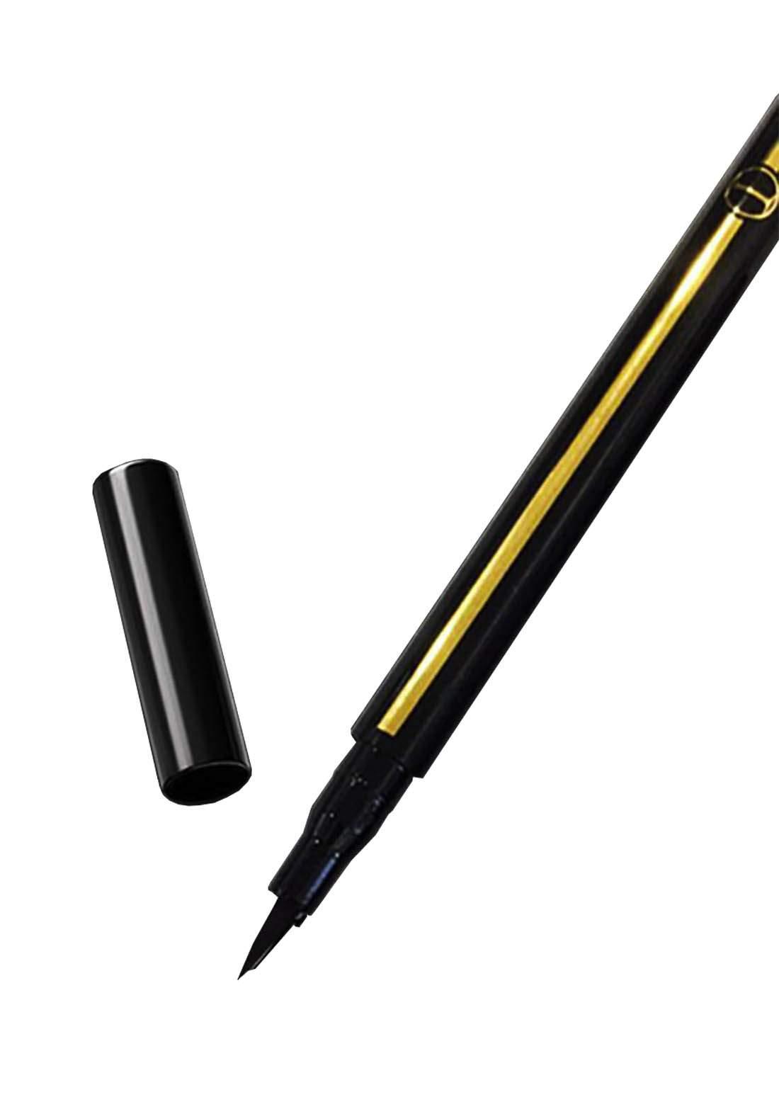 قلم تحديد العيون من Ilahui