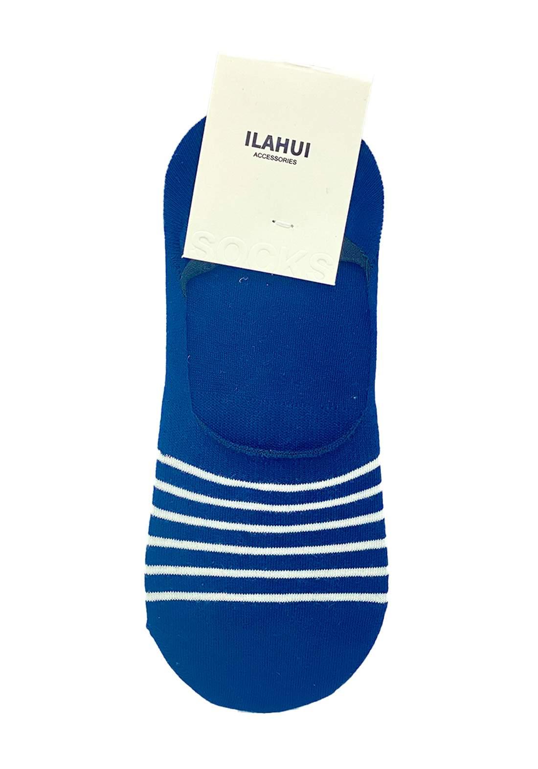جوارب رجالية ربع  من Ilahui