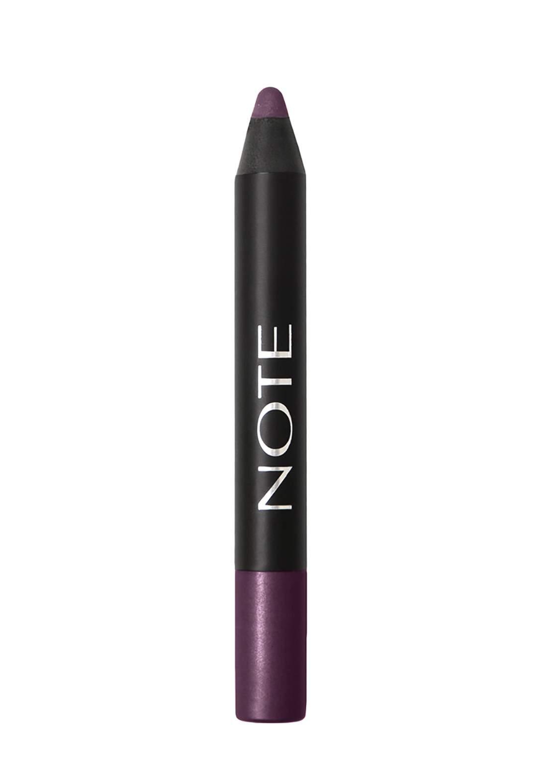 Note Cosmetics Jumbo Pencil Headlight No.05 قلم ظلال العيون