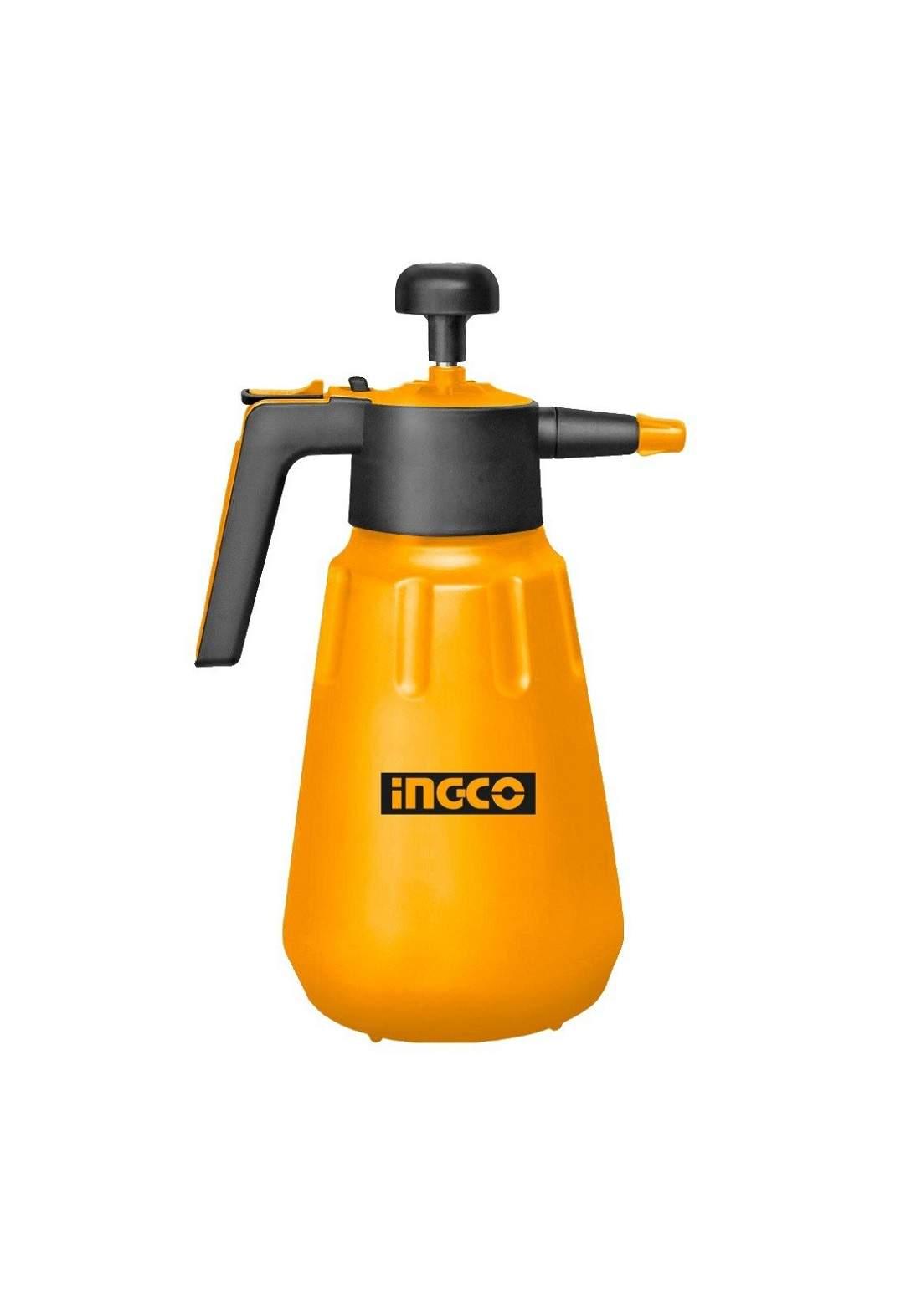 INGCO HSPP2021 Pressure Garden Sprayer بخاخ مرش مبيدات زراعية