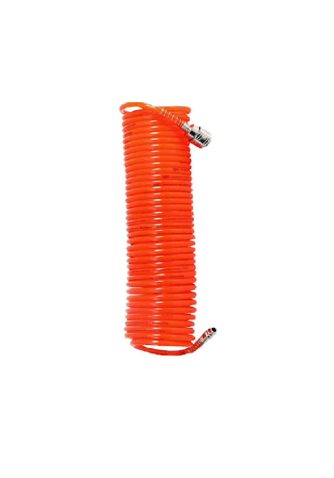 INGCO AH1101 Air Hose for Compressor خرطوم ضاغط هواء
