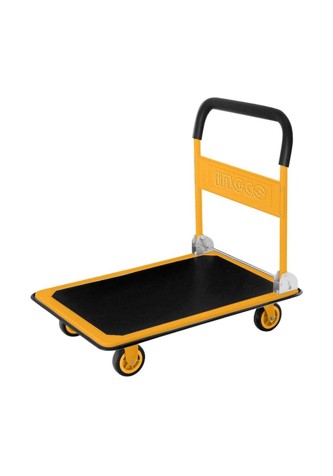 Ingco HPHT13002 Storage cart 300 kg عربة نقل