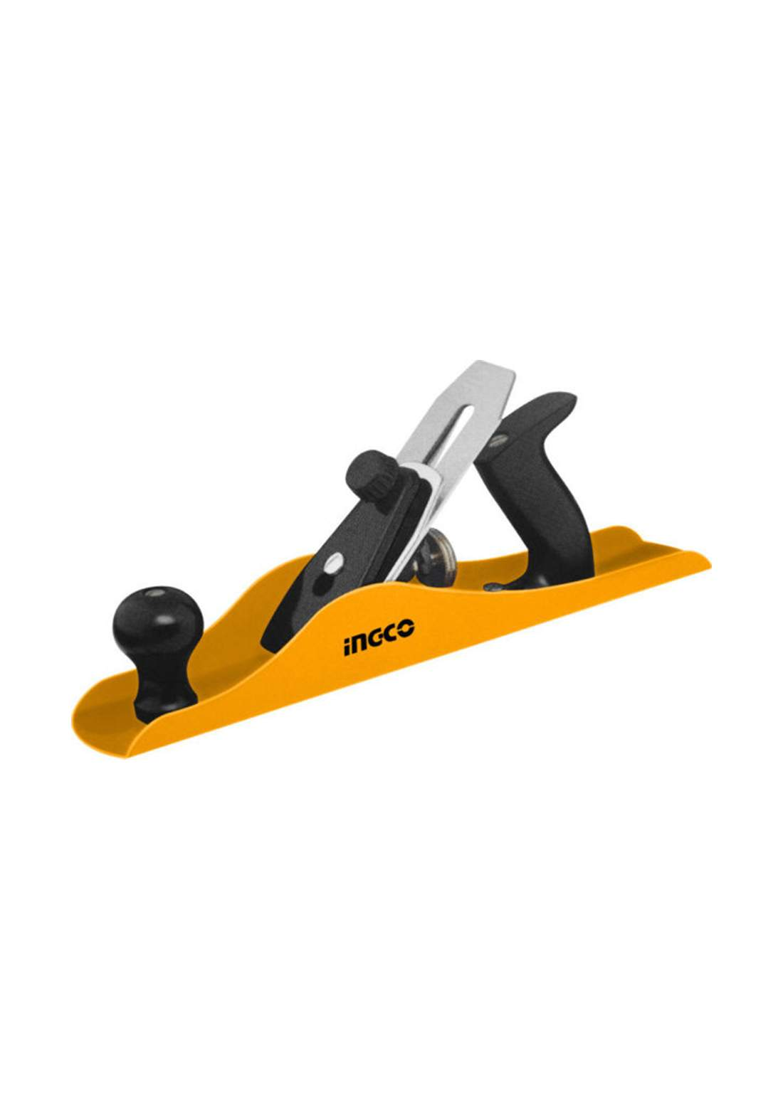 Ingco HPL01355 Iron Wood Planer - 355mm (ريبون نجاري كبير)المسوي