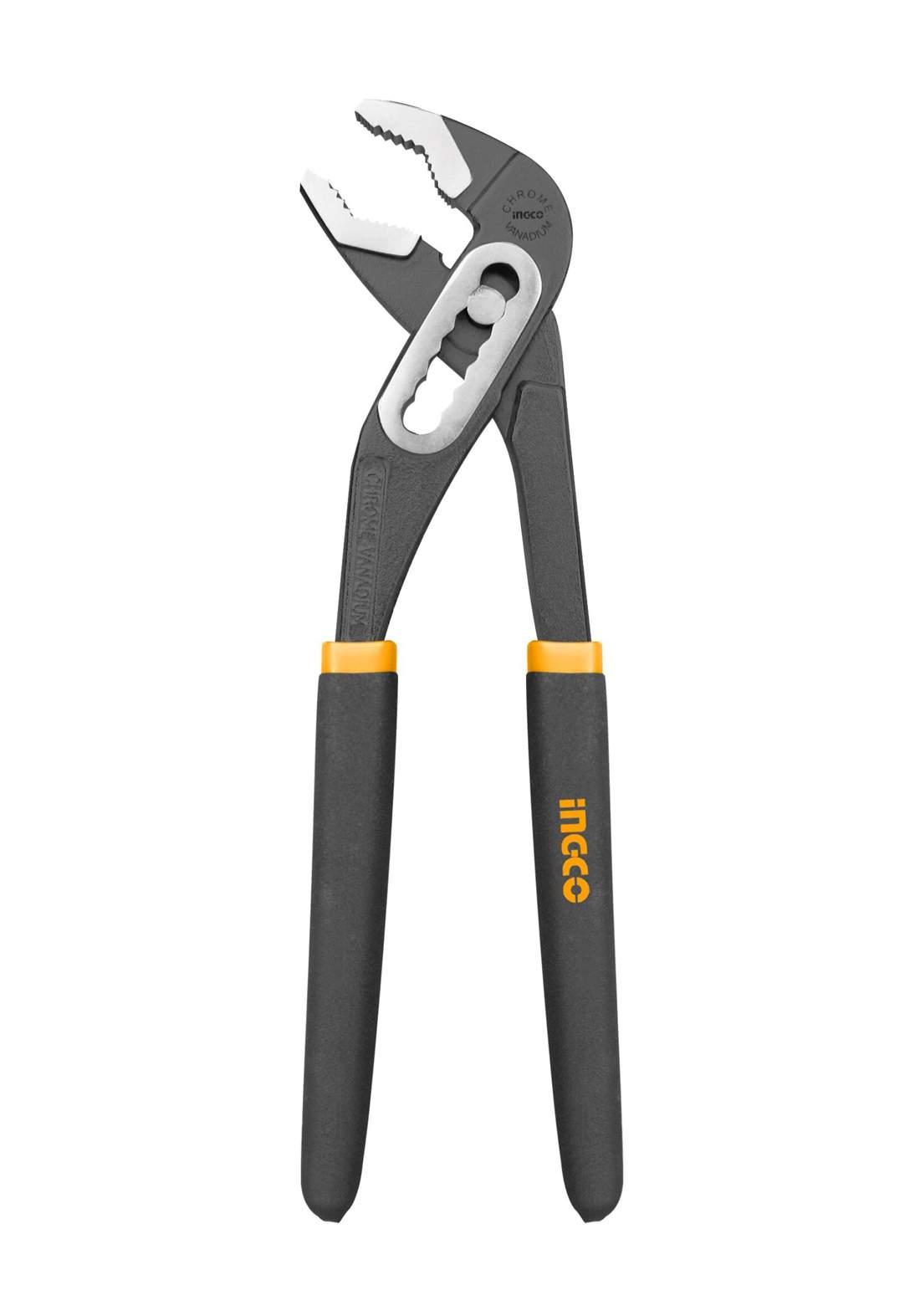 Ingco HPP03300 Pump pliers 300 mm كماشة (قارصة)