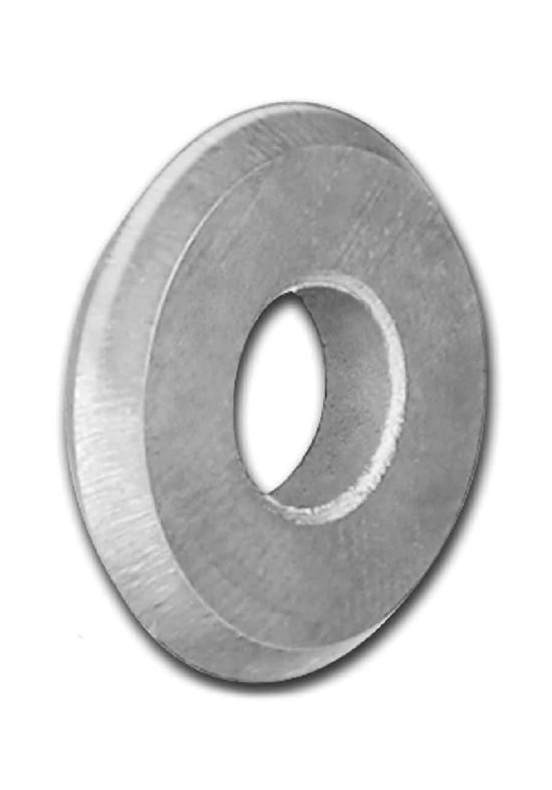 Ingco HTC04600B Tile Cutter Blade 600 mm المازة قاطعة السيراميك