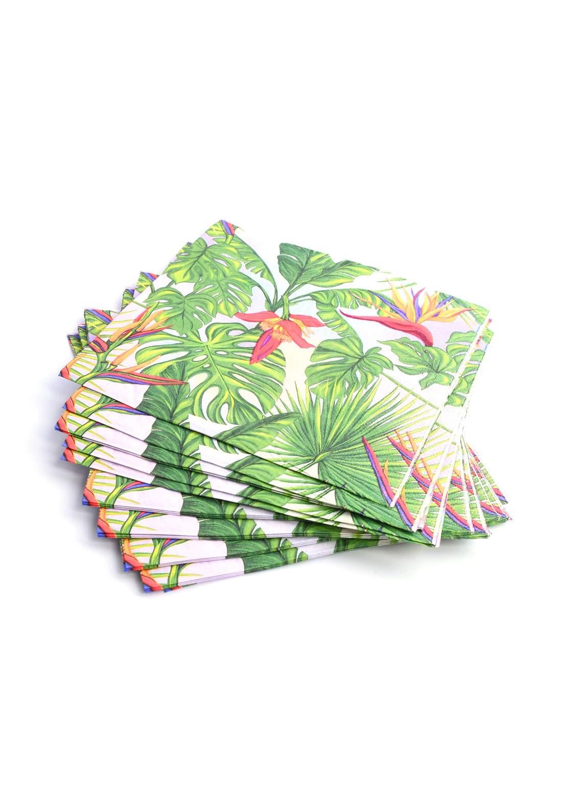 مناديل ورقية متعددة الاستخدامات للمطبخ 12 قطعة