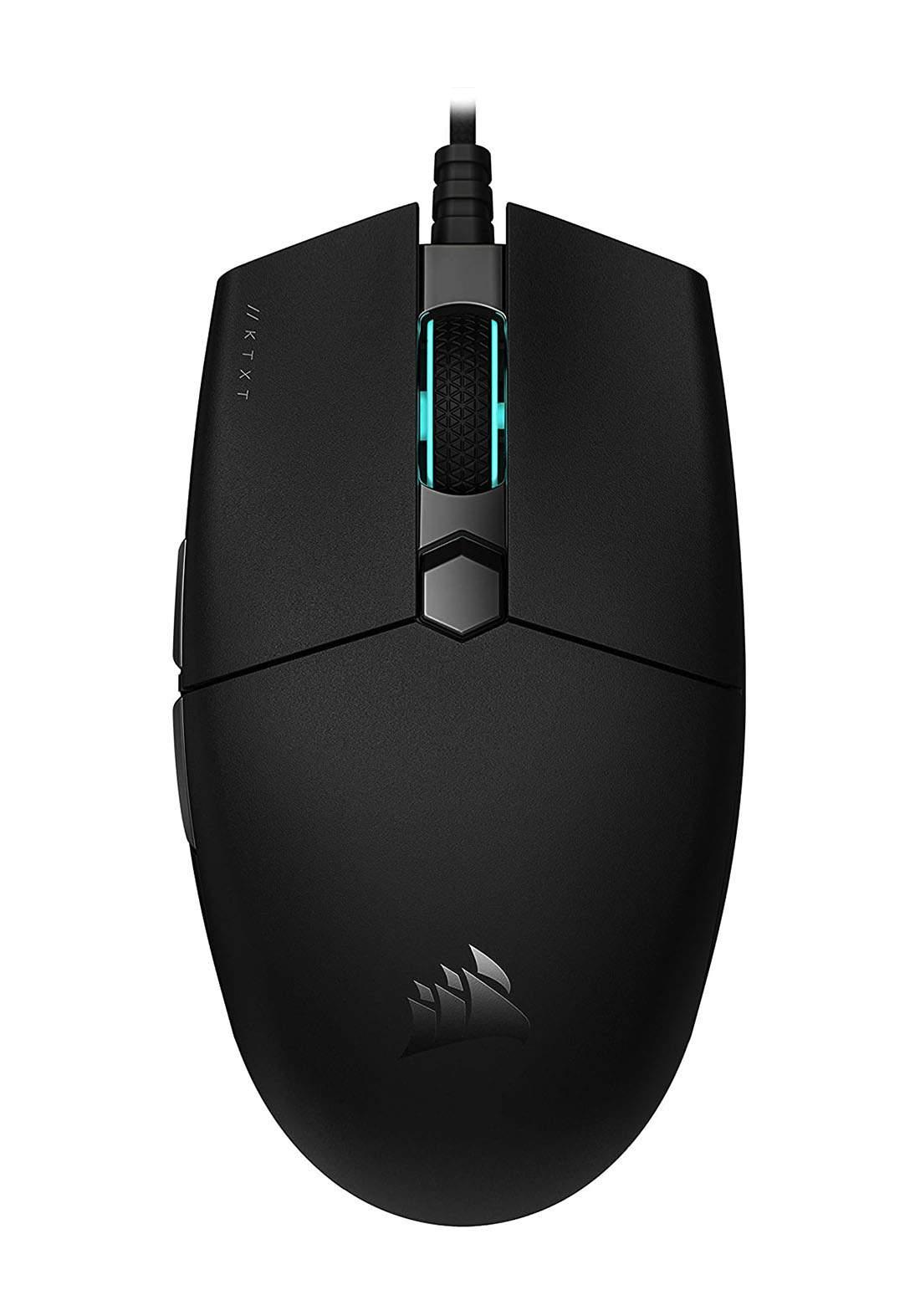 Corsair Katar Pro Wireless Lightweight Fps-Moba Gaming Mouse ماوس