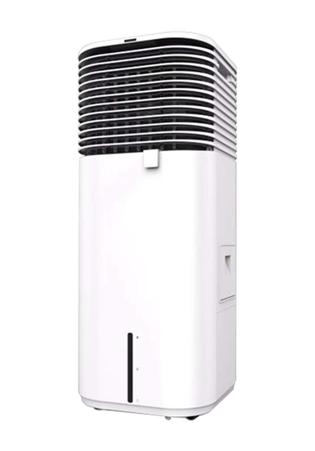 Gree GAKSWK-2001 Air Cooler 20 L مبردة هواء