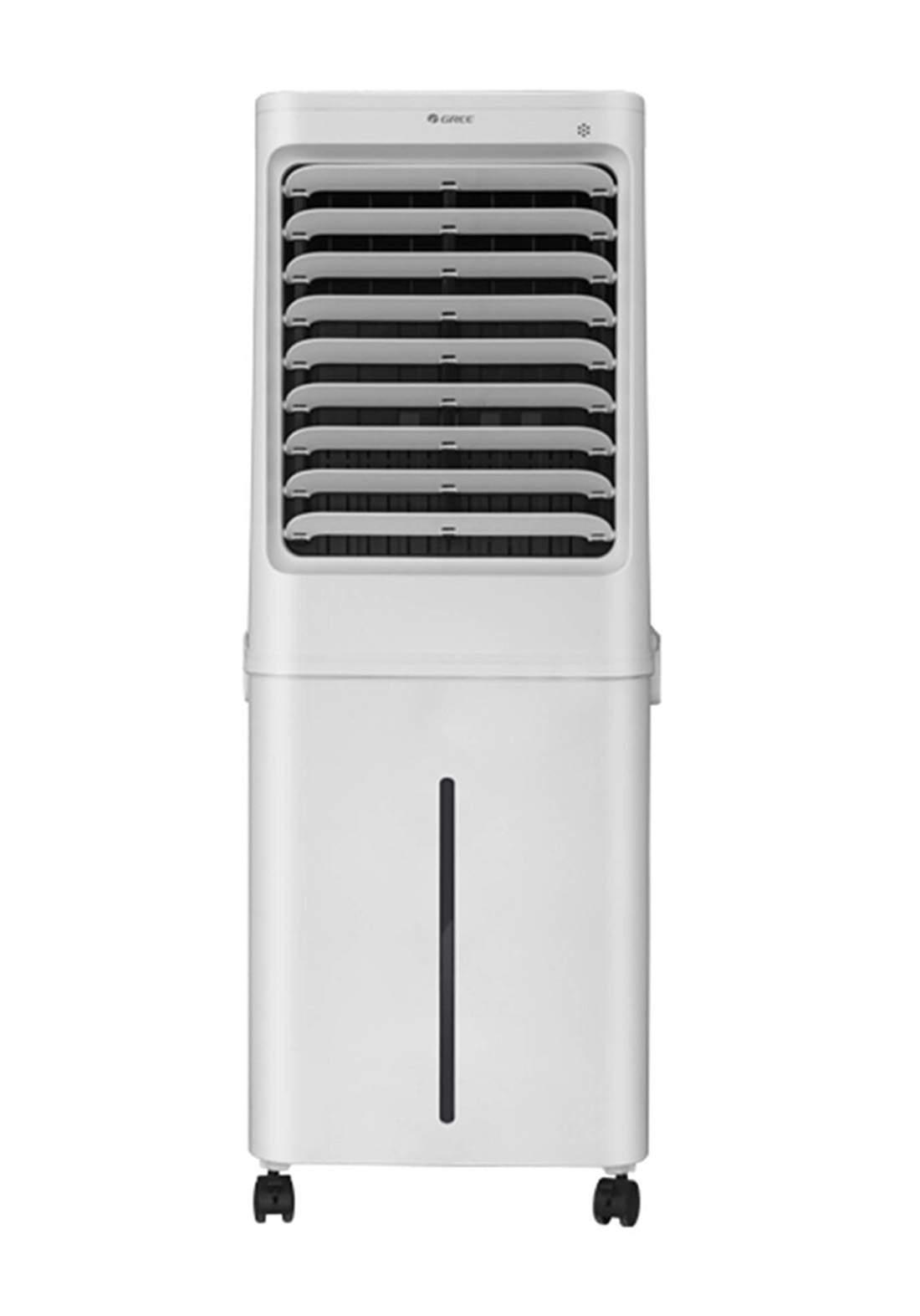 Gree G KSWK-6001 Air Cooler 60 L مبردة هواء