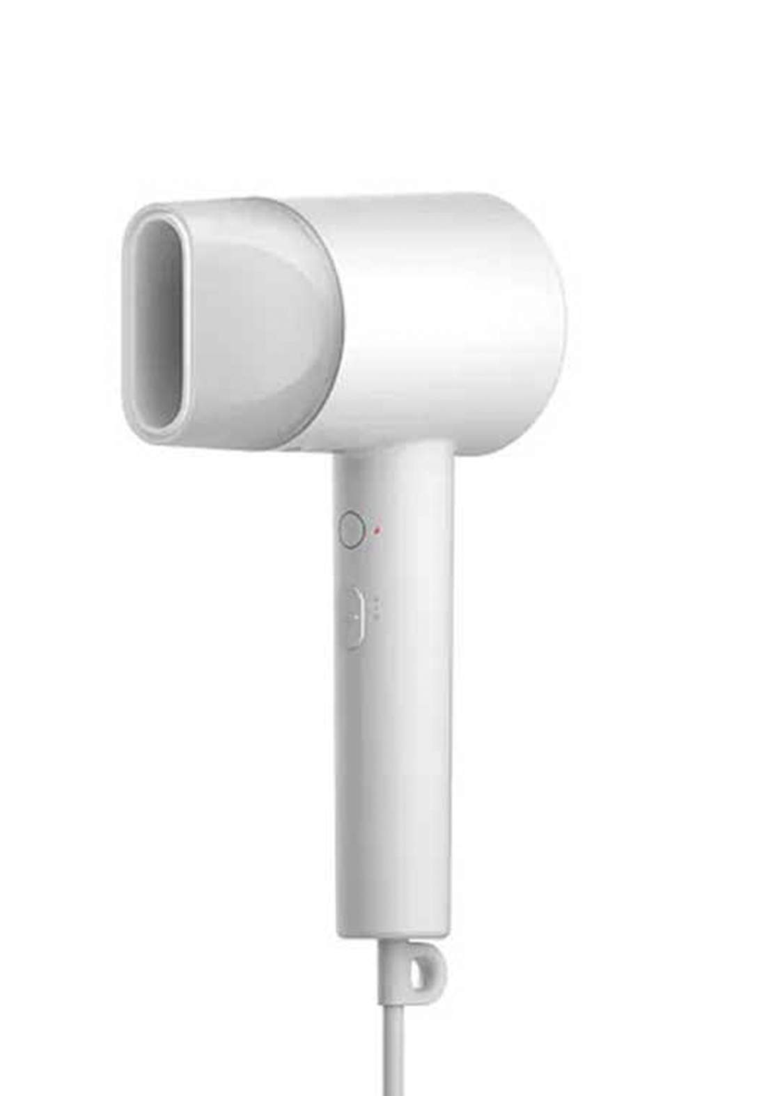 Xiaomi Mi H300 Hair Dryer - White مجفف الشعر