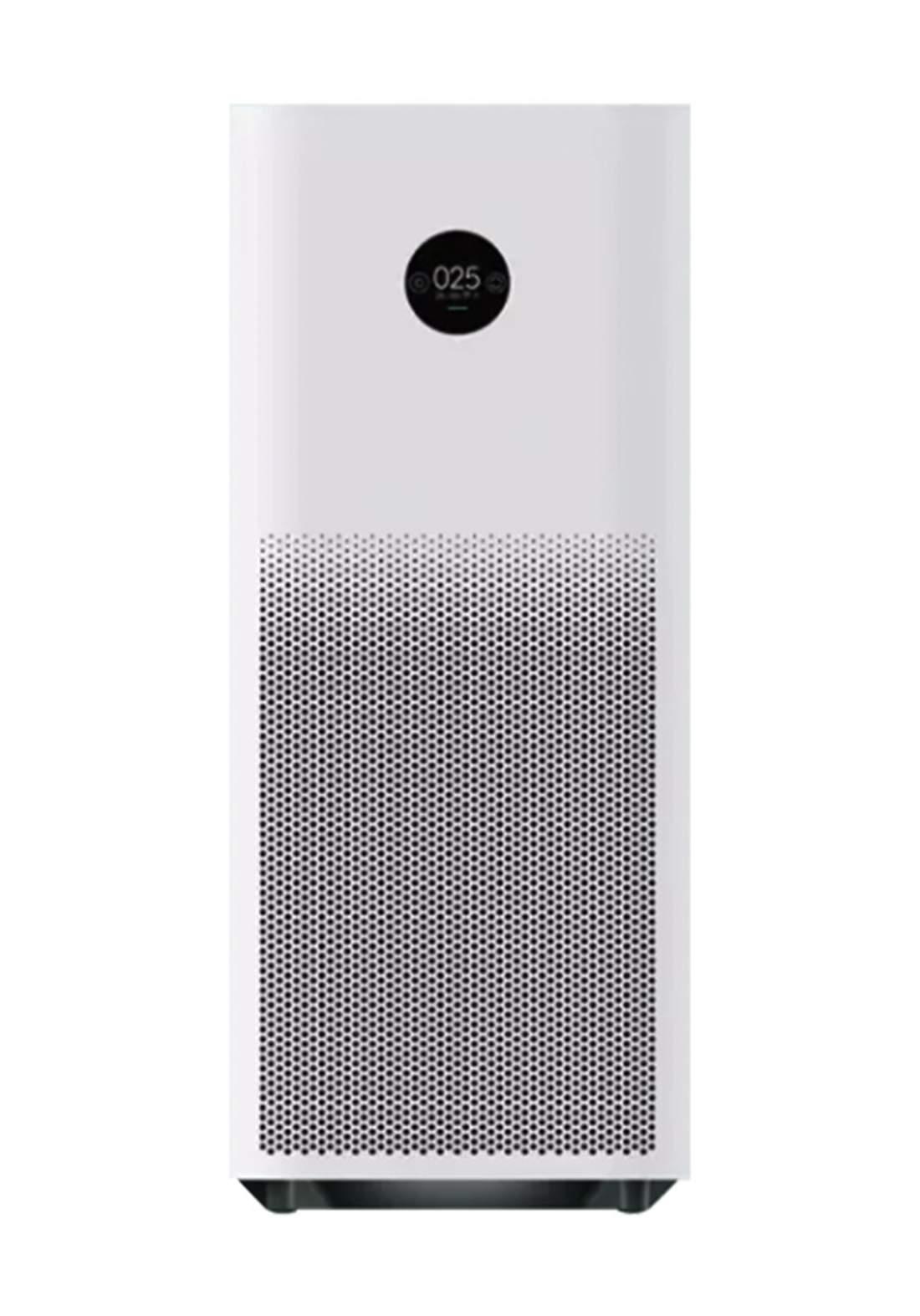 Xiaomi Mi Air Purifier Pro منقي الهواء الذكي من شاومي