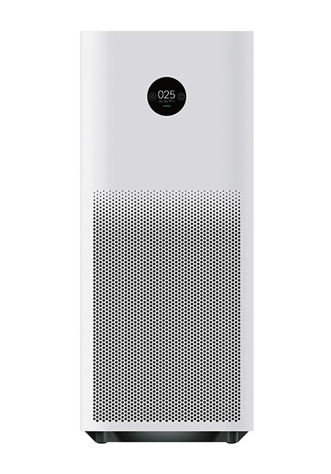 Xiaomi Mi Air Purifier Pro H منقي الهواء الذكي من شاومي