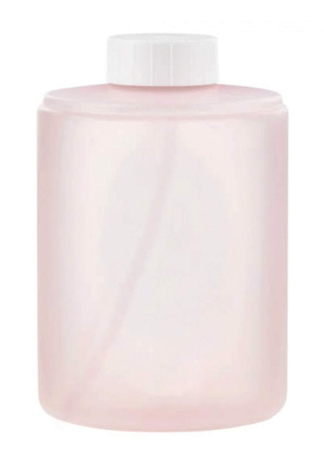 Xiaomi Mi X Simpleway Foaming Hand Soap علبة صابون يد من شاومي