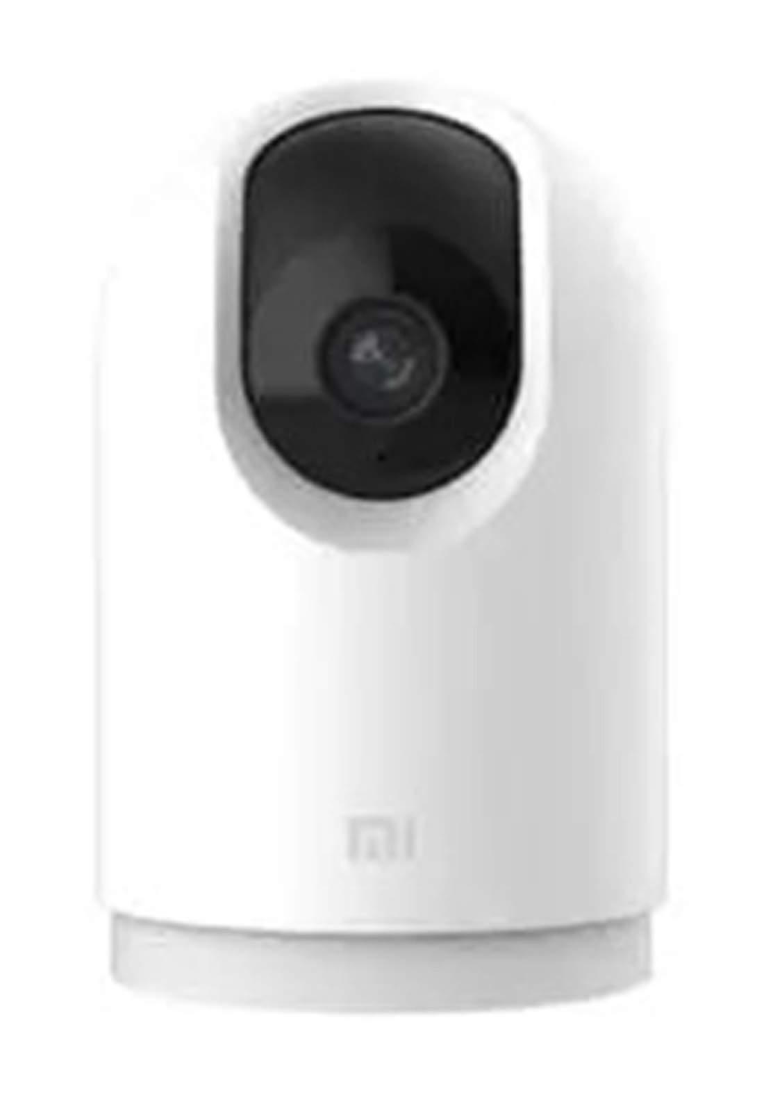 Xiaomi (BHR4193GL) Mi 360 Home Security Camera 2k Pro - White  كاميرا منزل