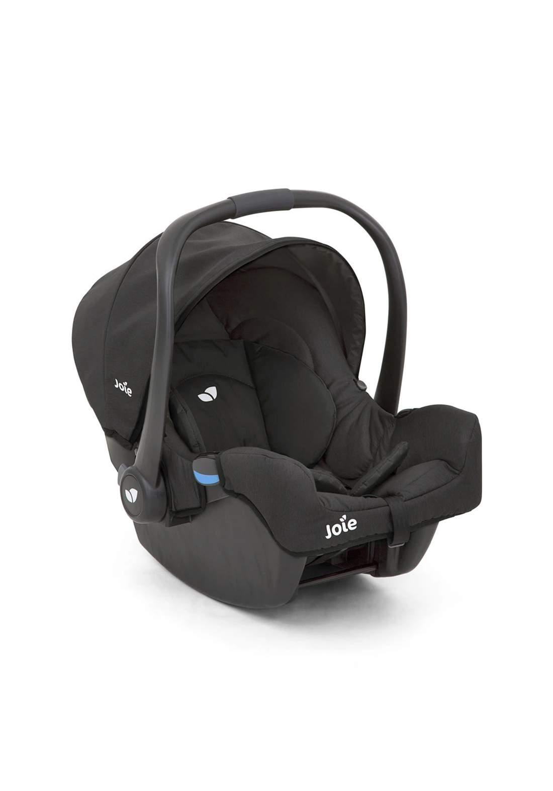 مقعد سيارة للاطفال Joie Baby Gemm Chromium Car Seat 13kg(0+M)
