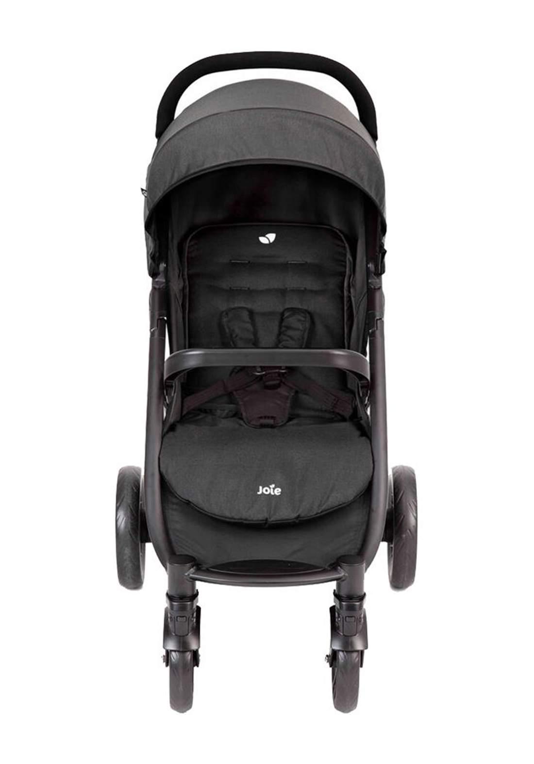 عربة اطفال  15 كغمJoie Baby S1112SACOL000 Baby Stroller