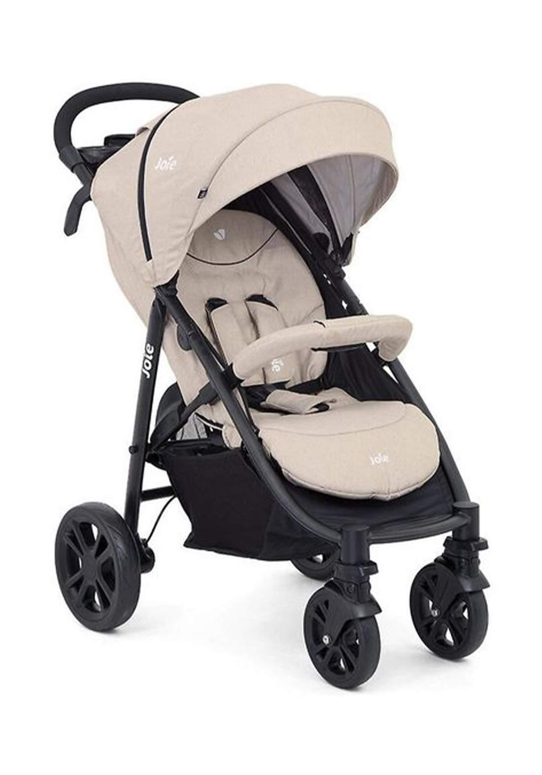 عربة اطفال  15 كغمJoie Baby S1112ZNCSW000 Baby Stroller
