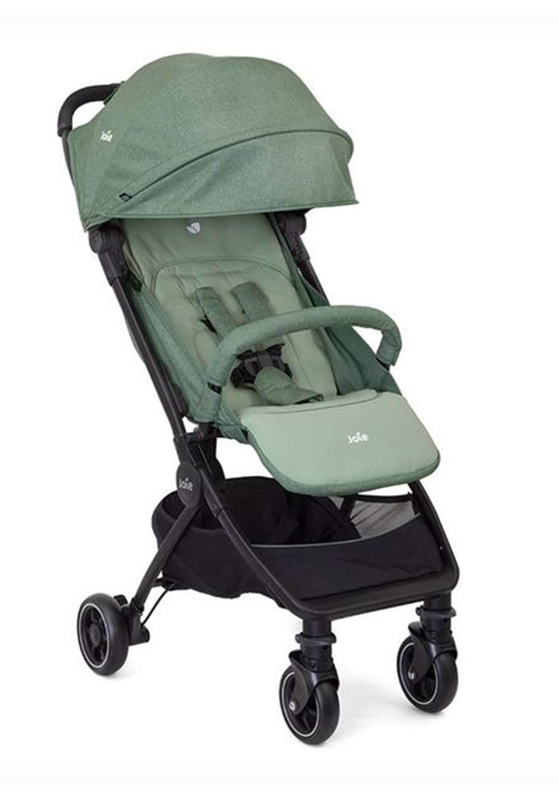 عربة اطفال 15 كغم Joie Baby S1601DALRL000 Baby Stroller
