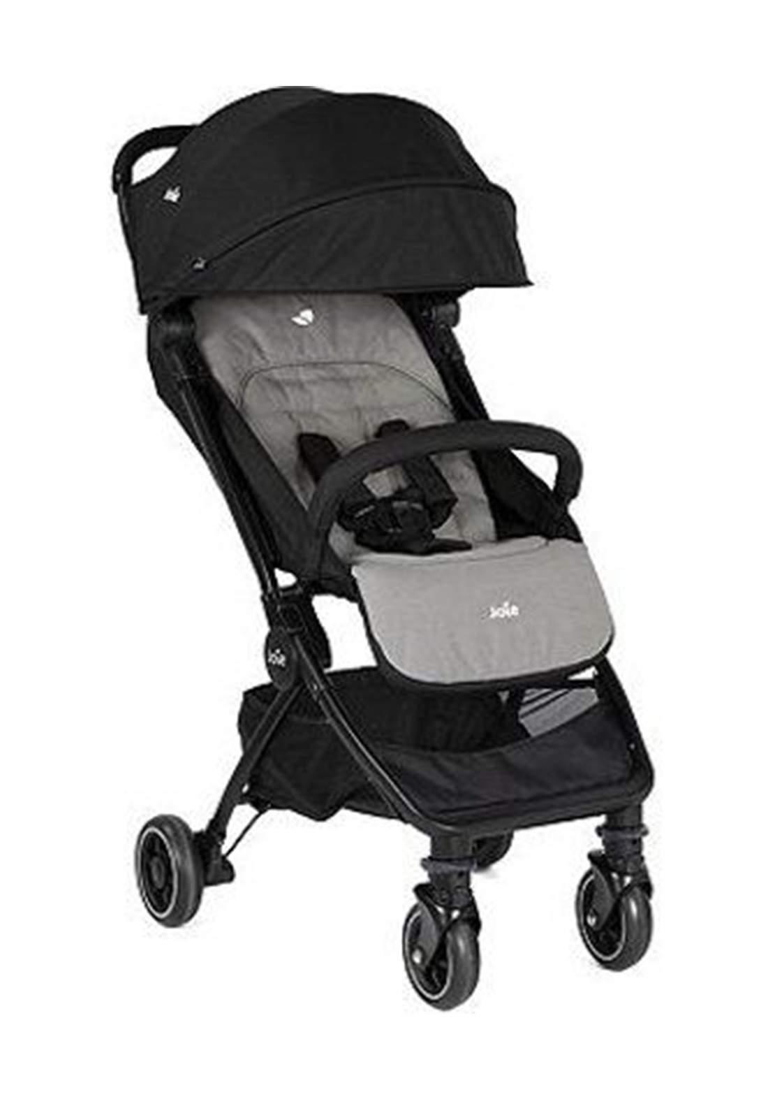 عربة اطفال 15 كغم Joie Baby S1601DAEMB000 Pact Stroller - Ember