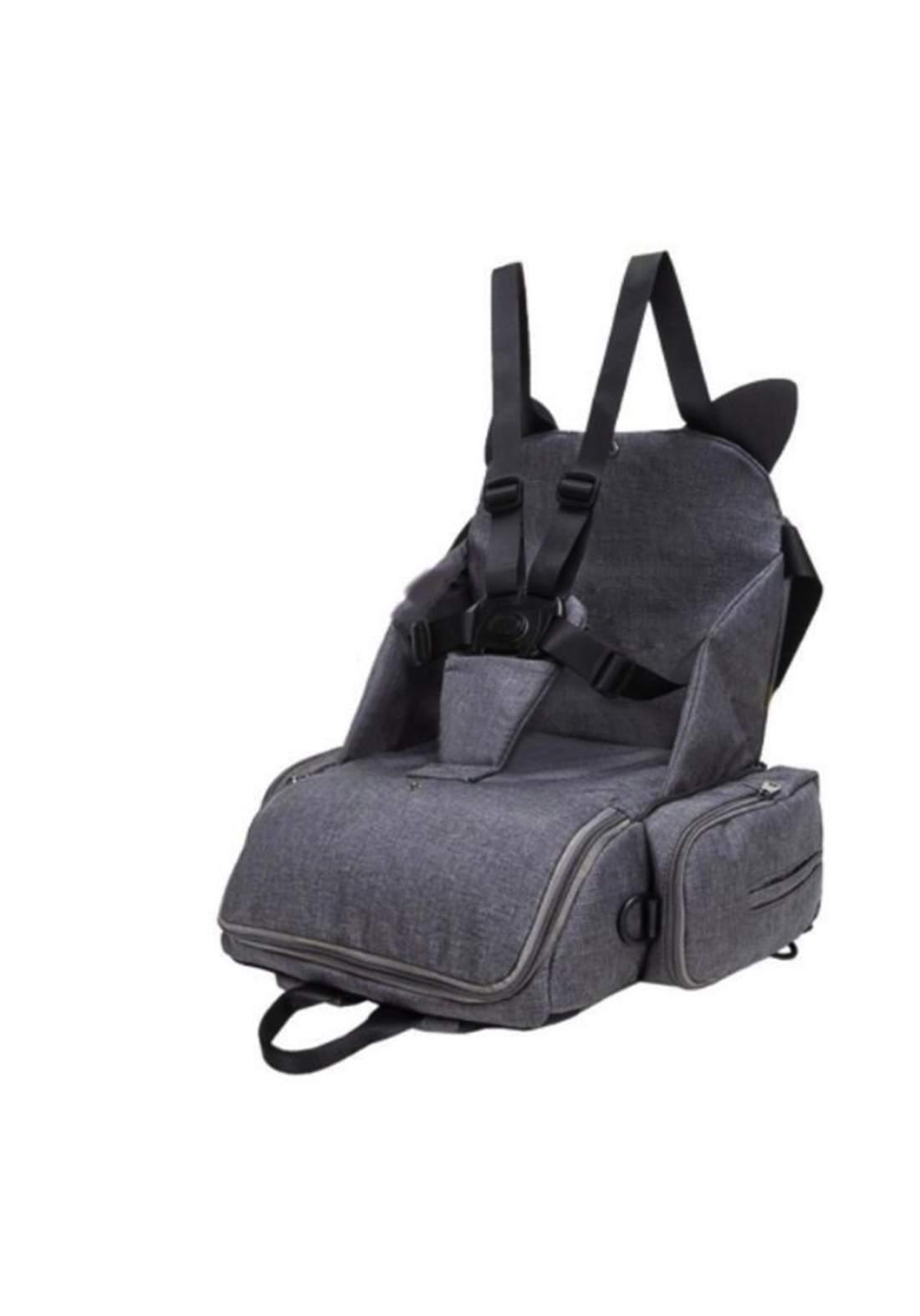 Yookee 2 In 1 Bag & Chair CB001  كرسي وحقيبة