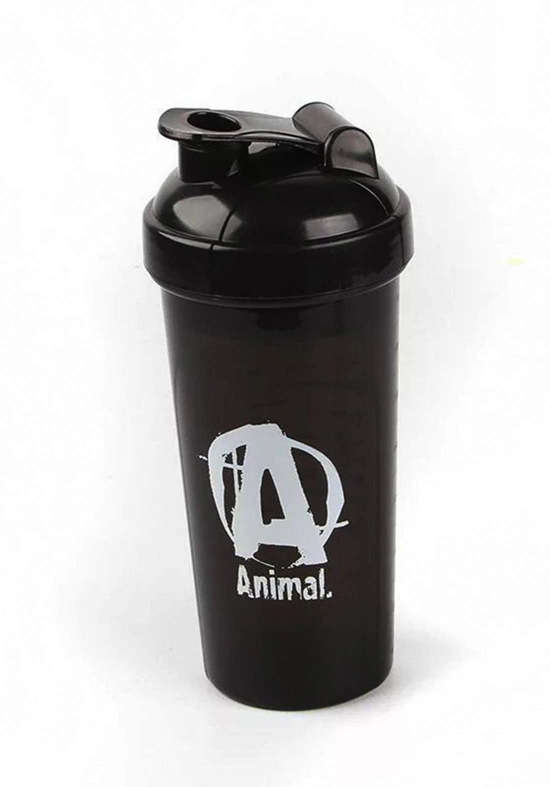 Animal Normal Shaker 400 ml مطارة للرياضيين