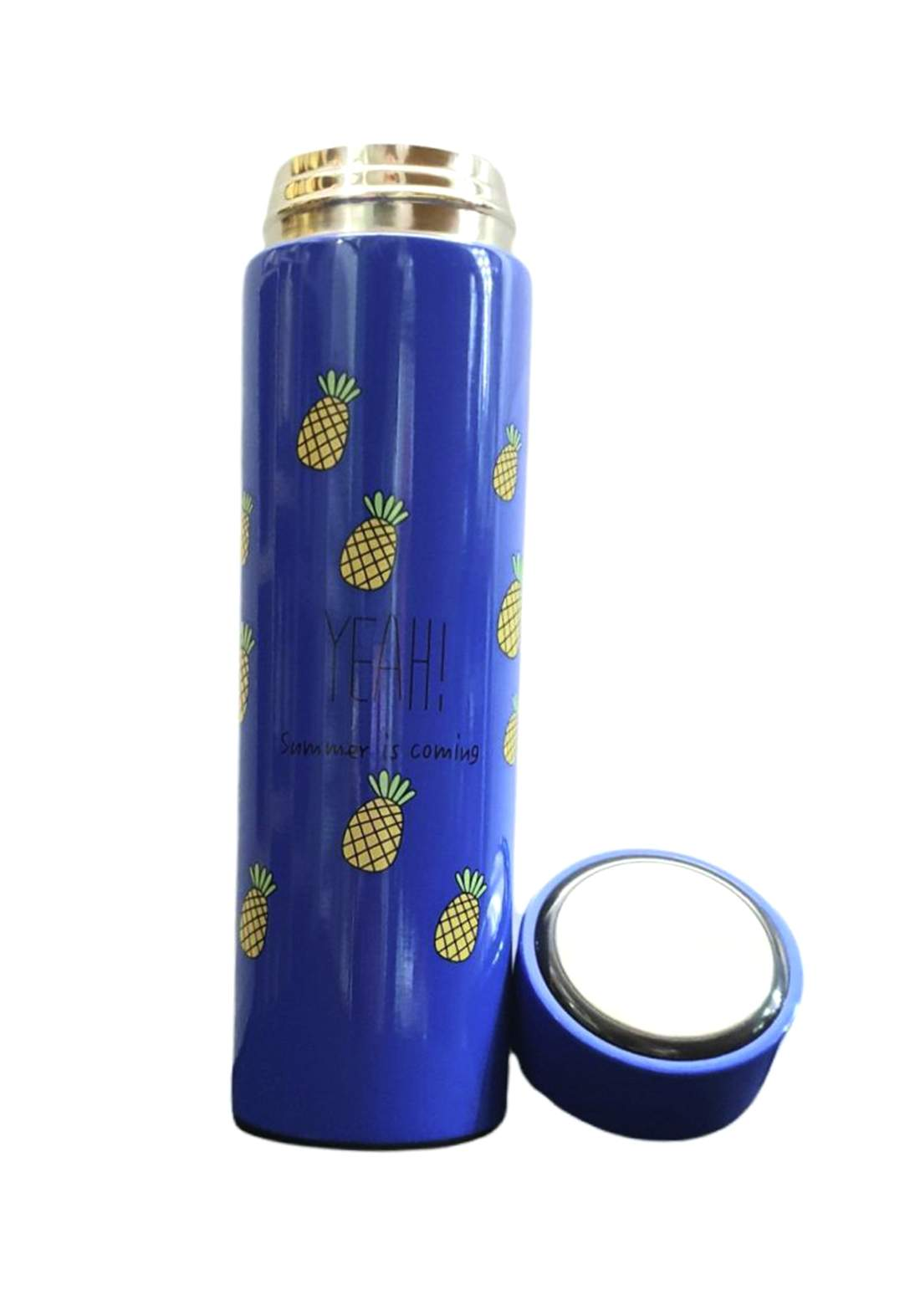 Vacuun Flask 412-5  ترمز