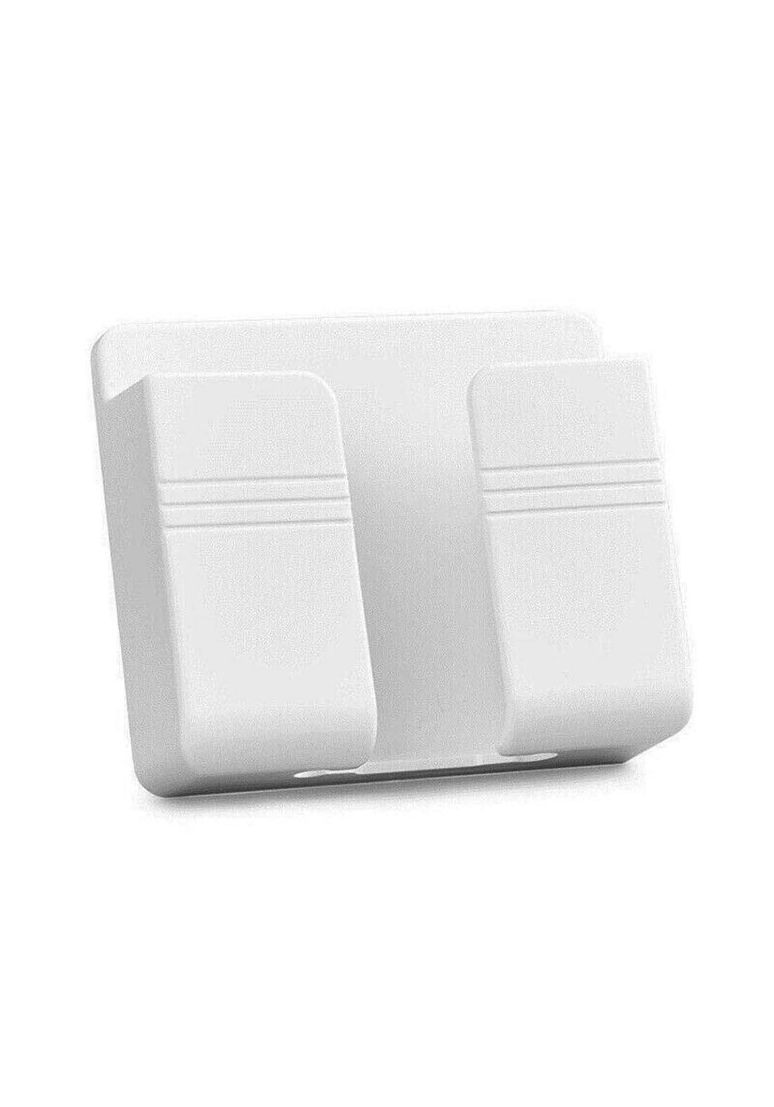 Wall Mount Mobile Phone Stand Mobile Holder حامل متعدد الاستخدام