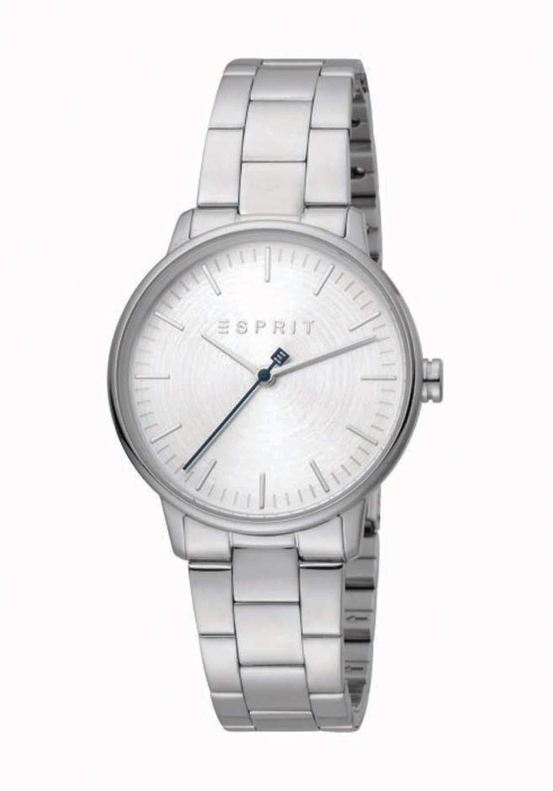ساعة يد نسائية من ESPRIT