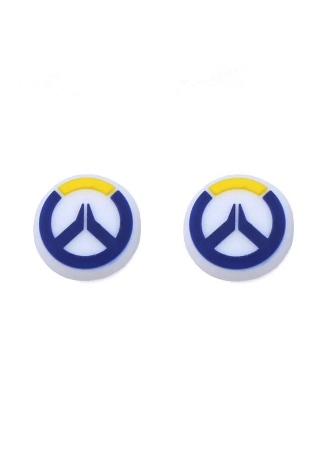 Thumb Grip for Playstation 4