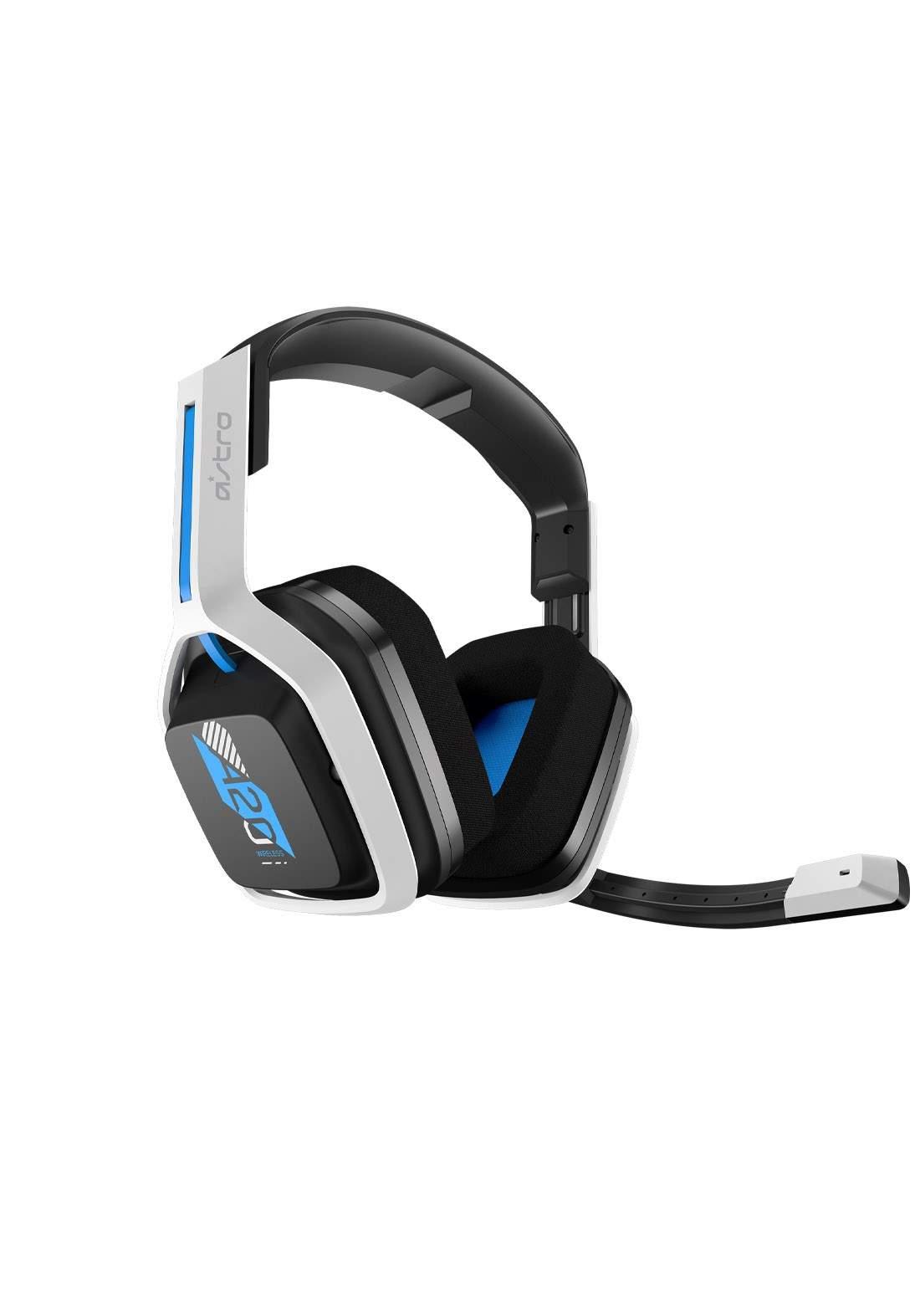Astro A20 Gaming Wireless Headset سماعة لاسلكية