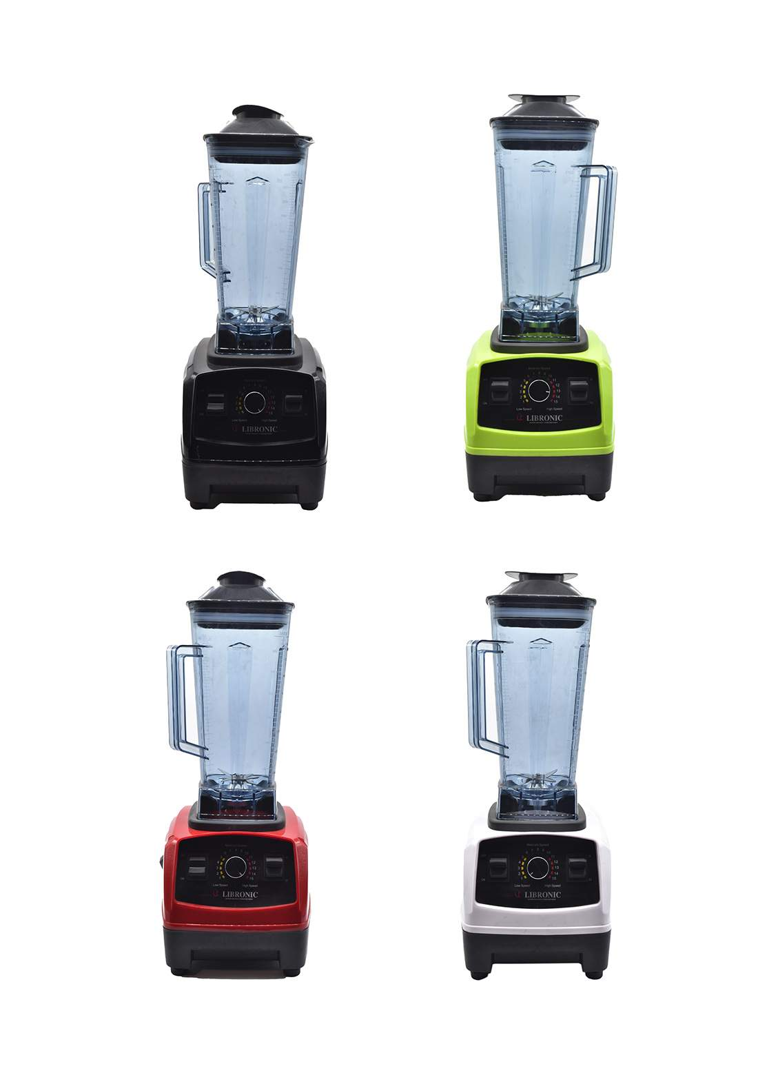 Libronic LC-920 An Electric Mixer خلاط كهربائي