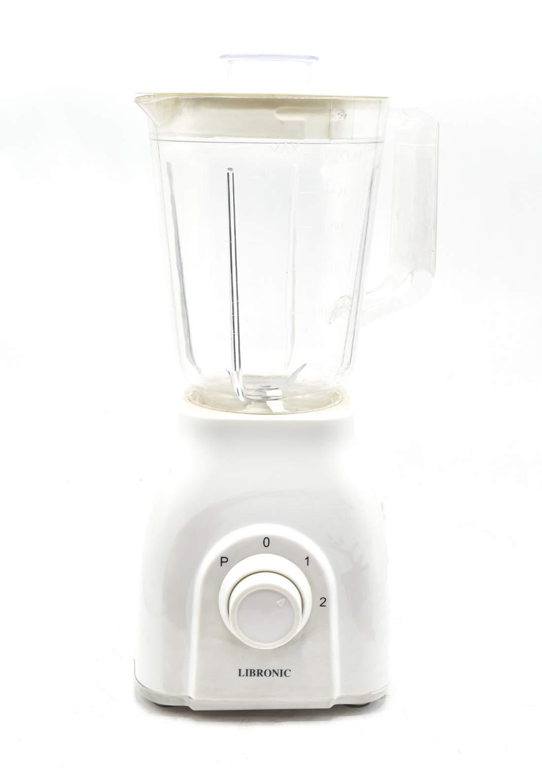 Libronic SR-5880 An Electric Mixer خلاط كهربائي