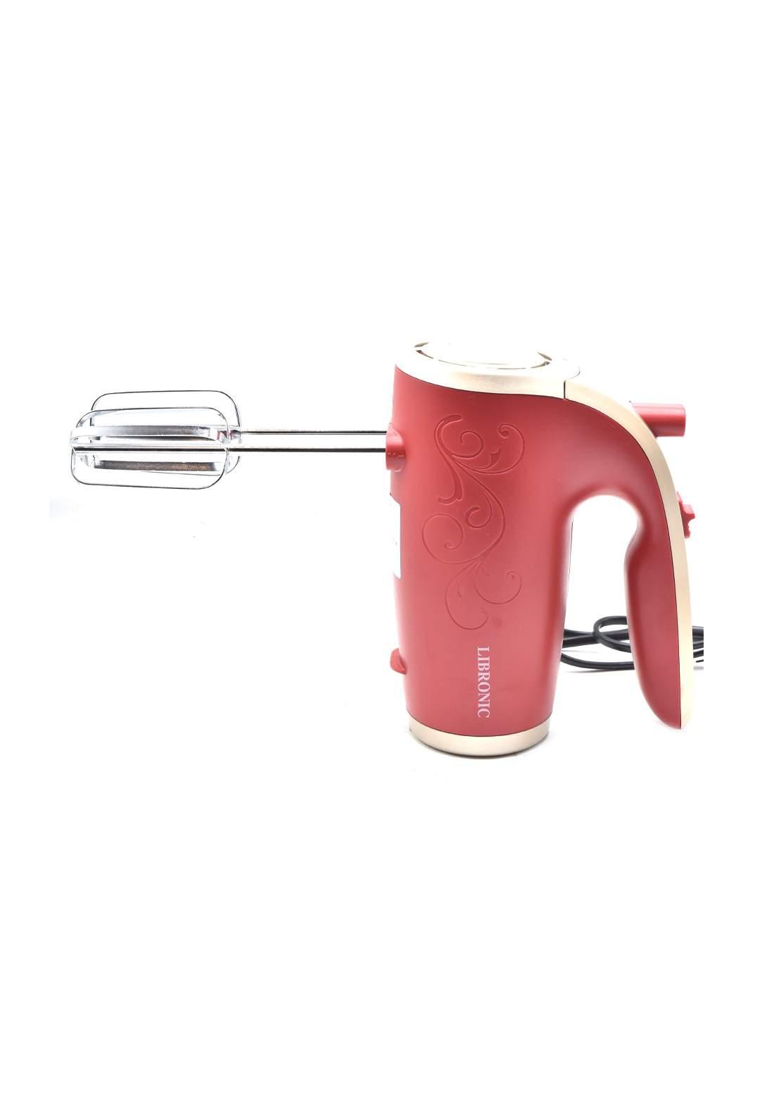 Libronic HR-1004 Hand Mixer خفاق يدوي