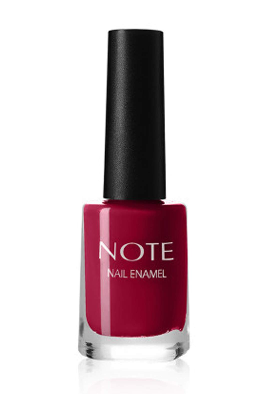 Note Nail Polish Enamel No.34 9ml طلاء اظافر