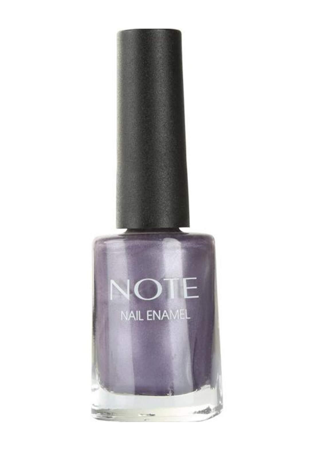 Note Nail Polish Enamel No.38 9ml طلاء اظافر